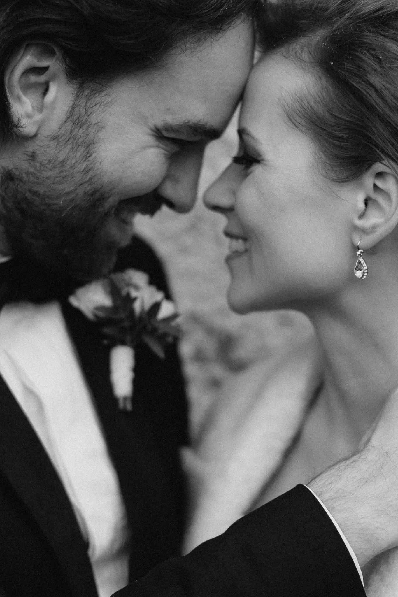 Maria + Topi | Photo by Patrick Karkkolainen Wedding Photographer | Helsinki Wedding Photographer-37.jpg