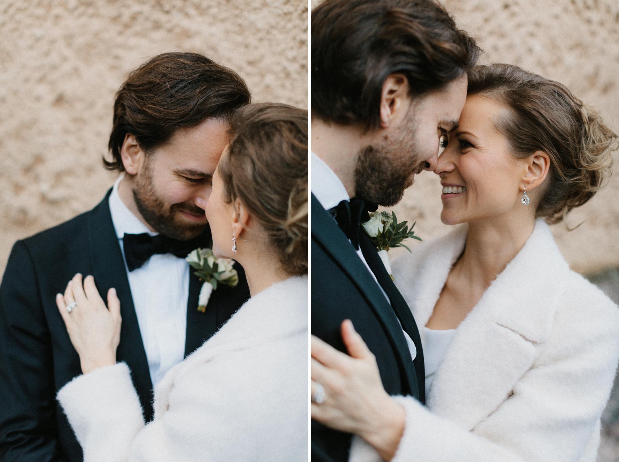 Maria + Topi | Photo by Patrick Karkkolainen Wedding Photographer | Helsinki Wedding Photographer-38.jpg