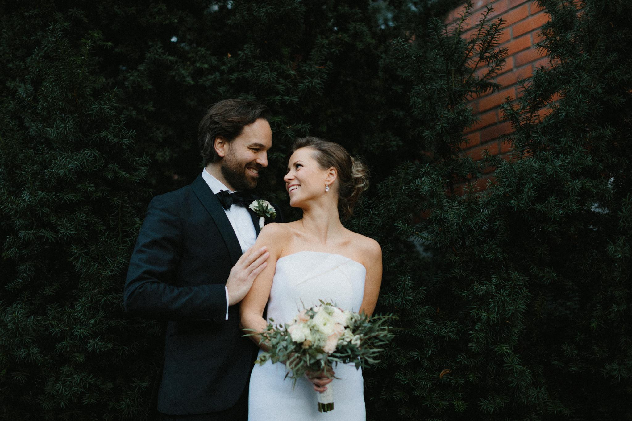 Maria + Topi | Photo by Patrick Karkkolainen Wedding Photographer | Helsinki Wedding Photographer-42.jpg