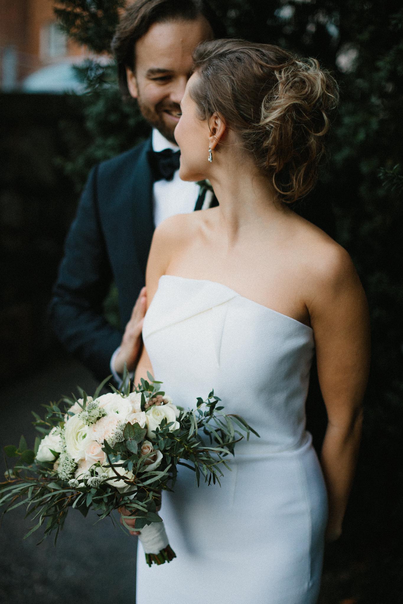 Maria + Topi | Photo by Patrick Karkkolainen Wedding Photographer | Helsinki Wedding Photographer-43.jpg