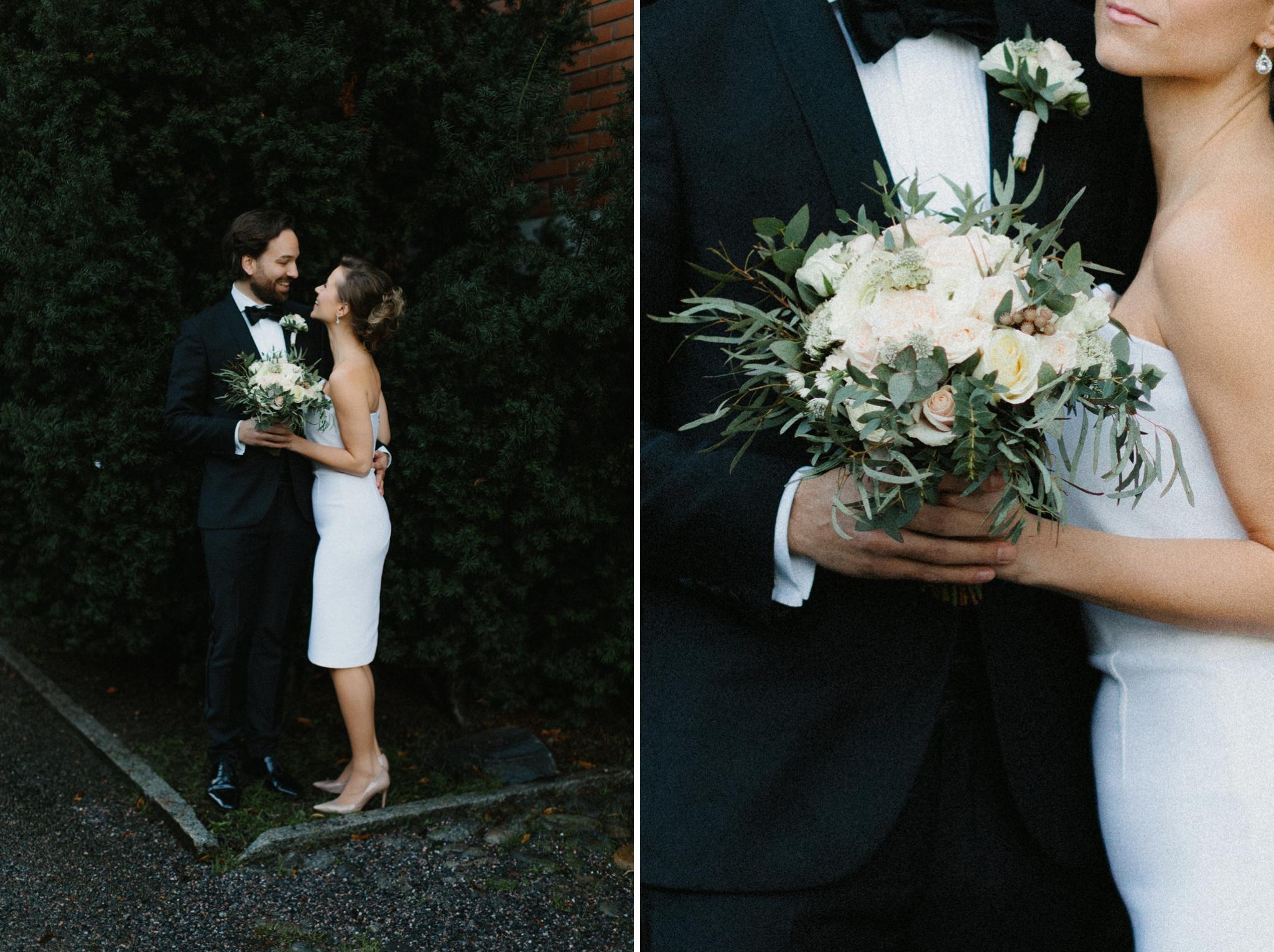 Maria + Topi | Photo by Patrick Karkkolainen Wedding Photographer | Helsinki Wedding Photographer-45.jpg
