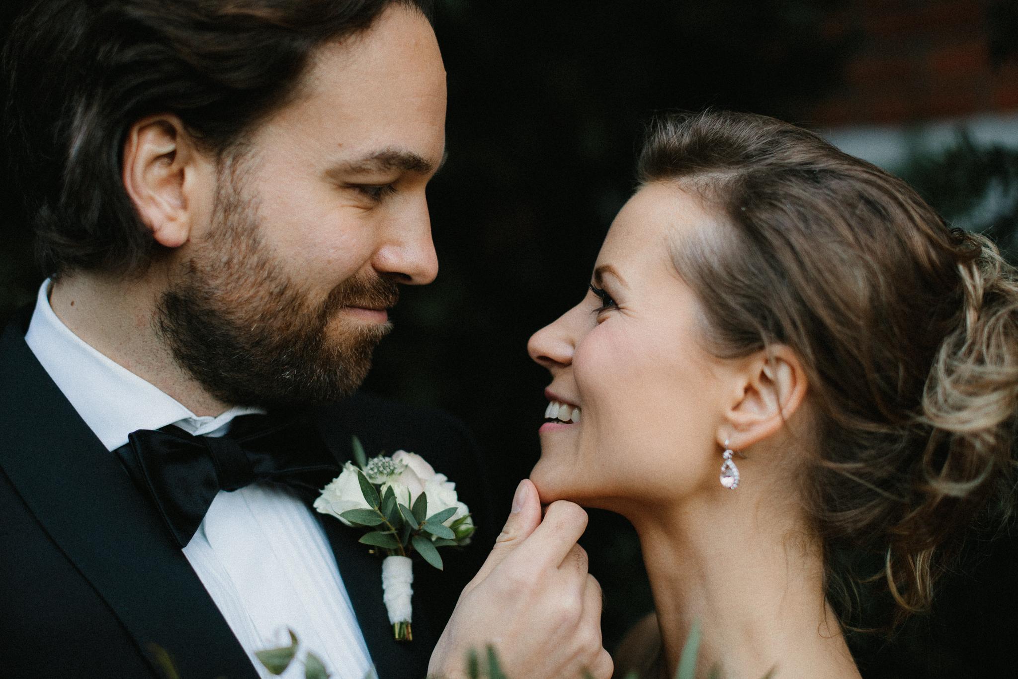 Maria + Topi | Photo by Patrick Karkkolainen Wedding Photographer | Helsinki Wedding Photographer-46.jpg