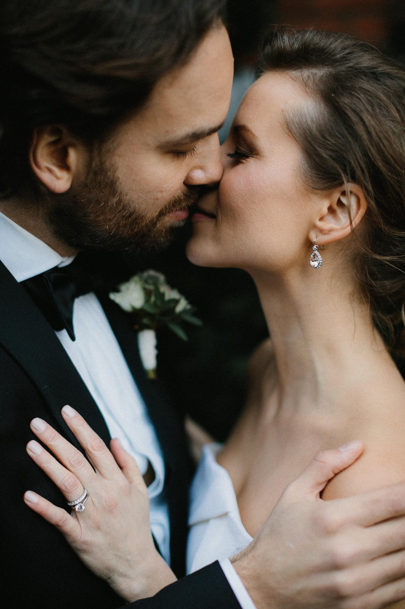 Maria + Topi | Photo by Patrick Karkkolainen Wedding Photographer | Helsinki Wedding Photographer-47.jpg