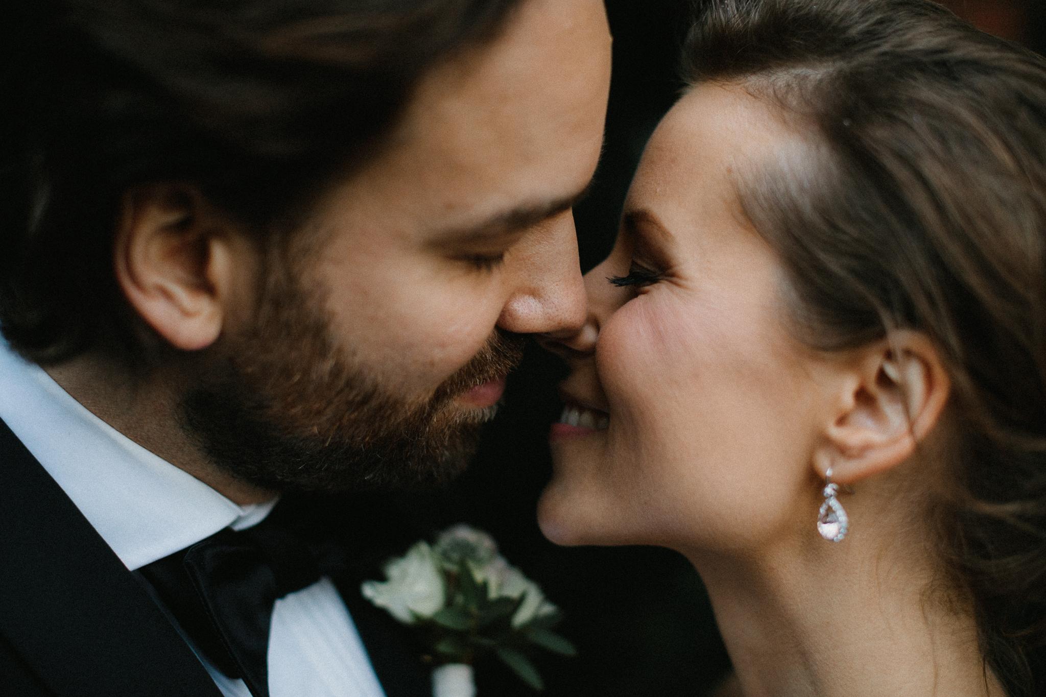 Maria + Topi | Photo by Patrick Karkkolainen Wedding Photographer | Helsinki Wedding Photographer-48.jpg