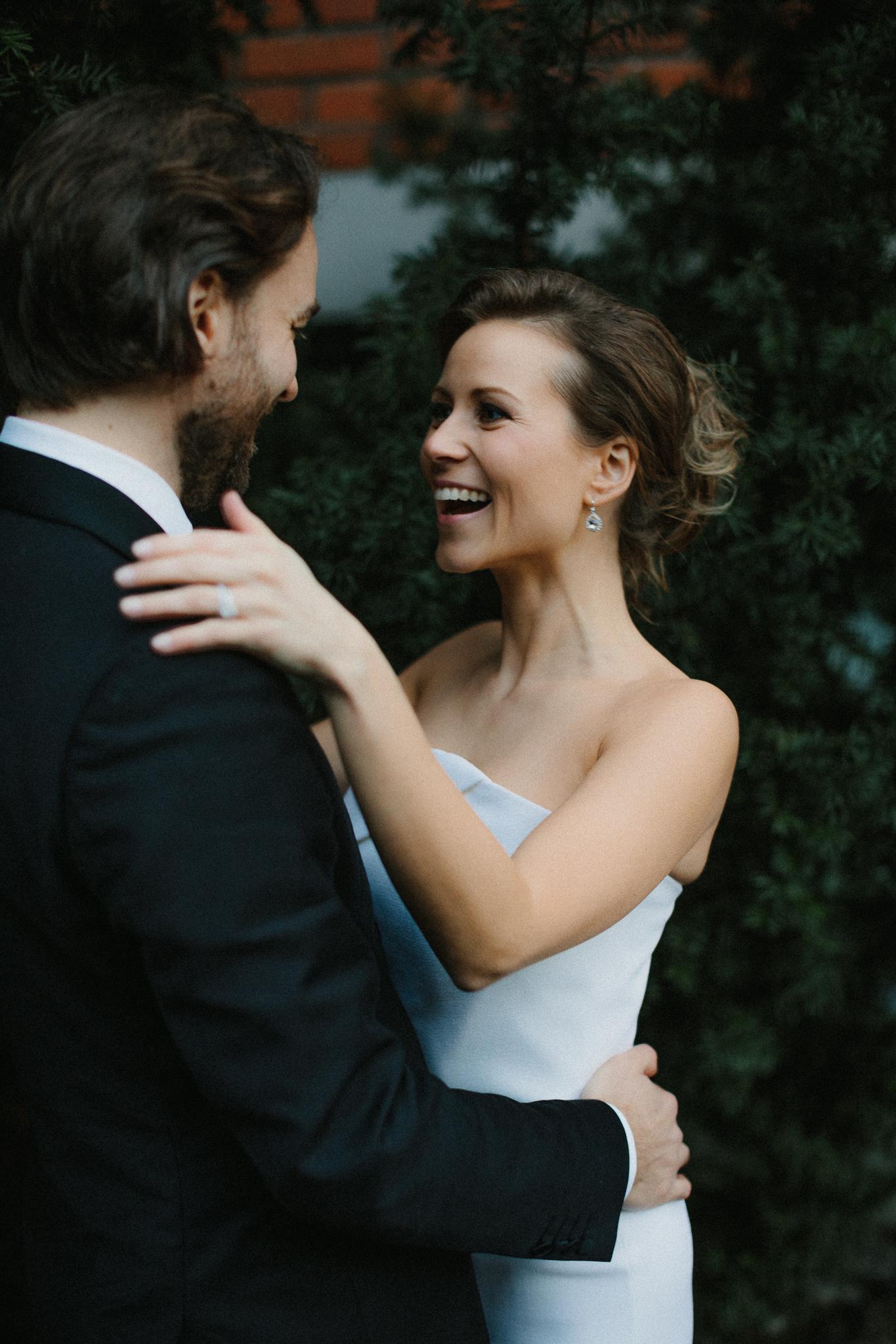 Maria + Topi | Photo by Patrick Karkkolainen Wedding Photographer | Helsinki Wedding Photographer-49.jpg