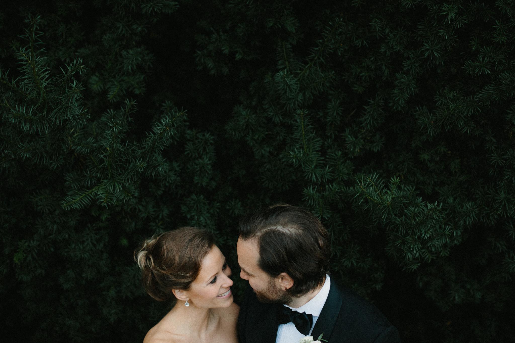 Maria + Topi | Photo by Patrick Karkkolainen Wedding Photographer | Helsinki Wedding Photographer-50.jpg