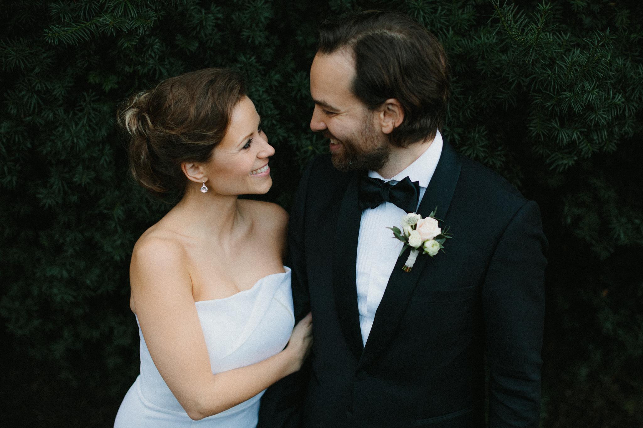 Maria + Topi | Photo by Patrick Karkkolainen Wedding Photographer | Helsinki Wedding Photographer-51.jpg