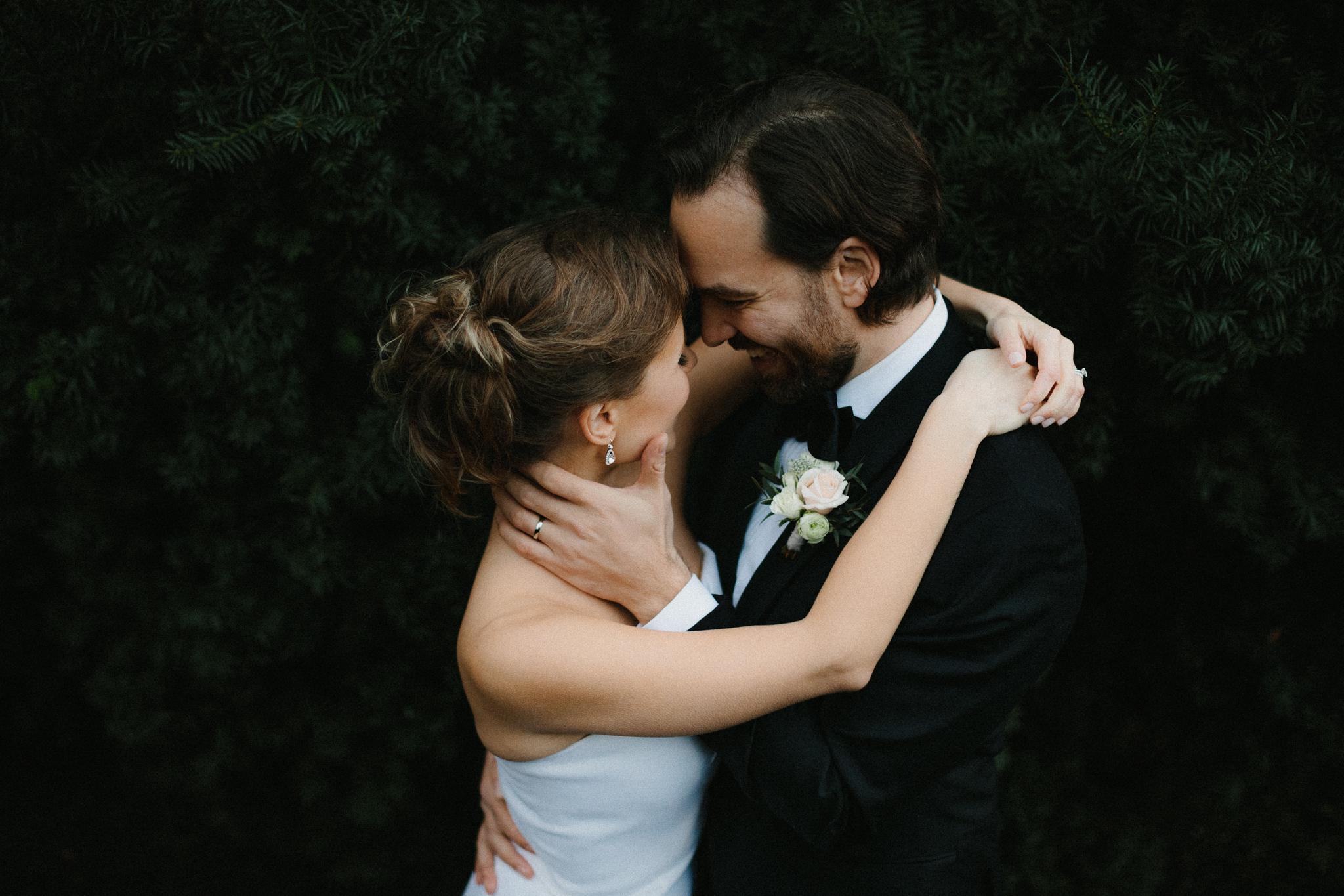Maria + Topi | Photo by Patrick Karkkolainen Wedding Photographer | Helsinki Wedding Photographer-55.jpg