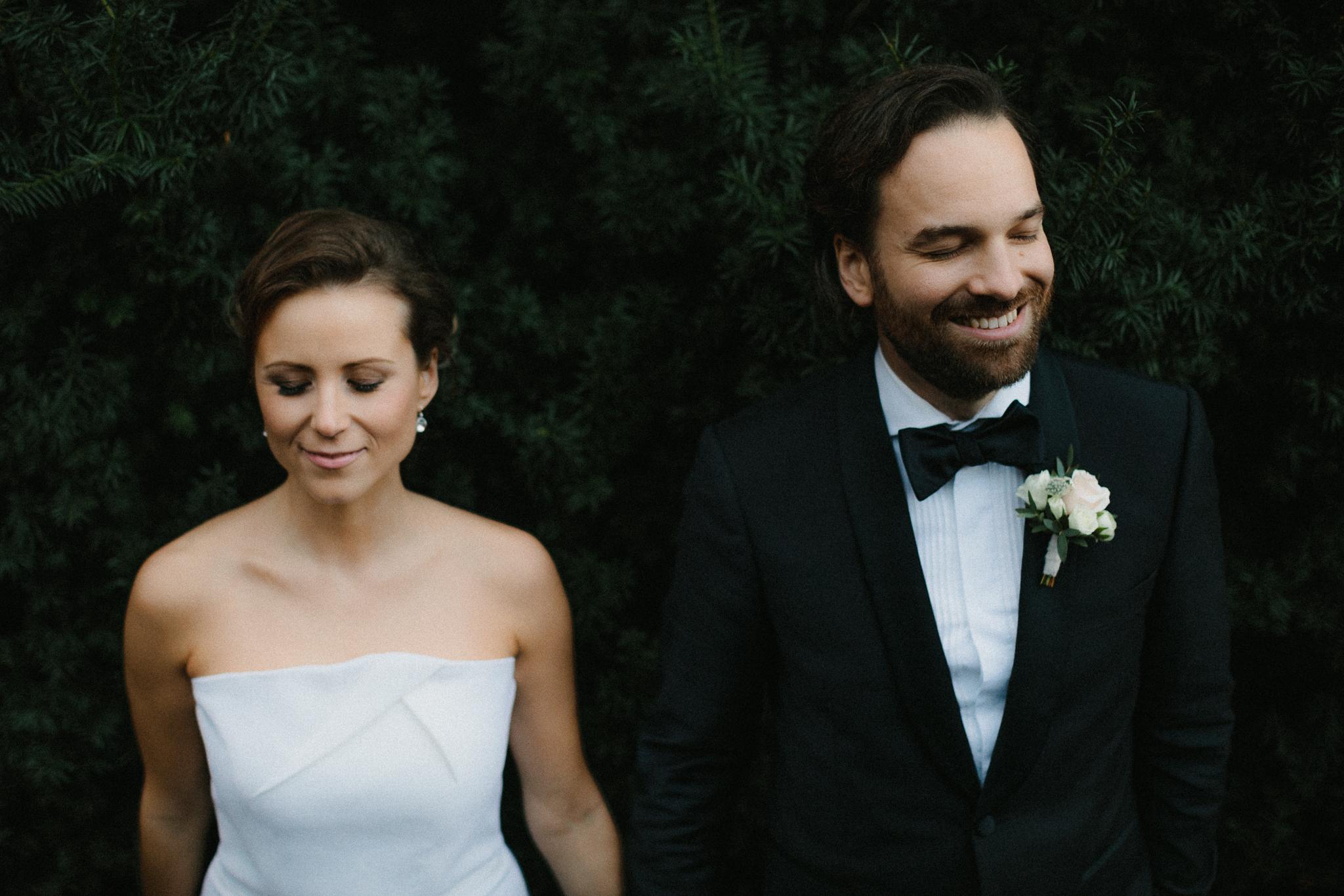 Maria + Topi | Photo by Patrick Karkkolainen Wedding Photographer | Helsinki Wedding Photographer-56.jpg
