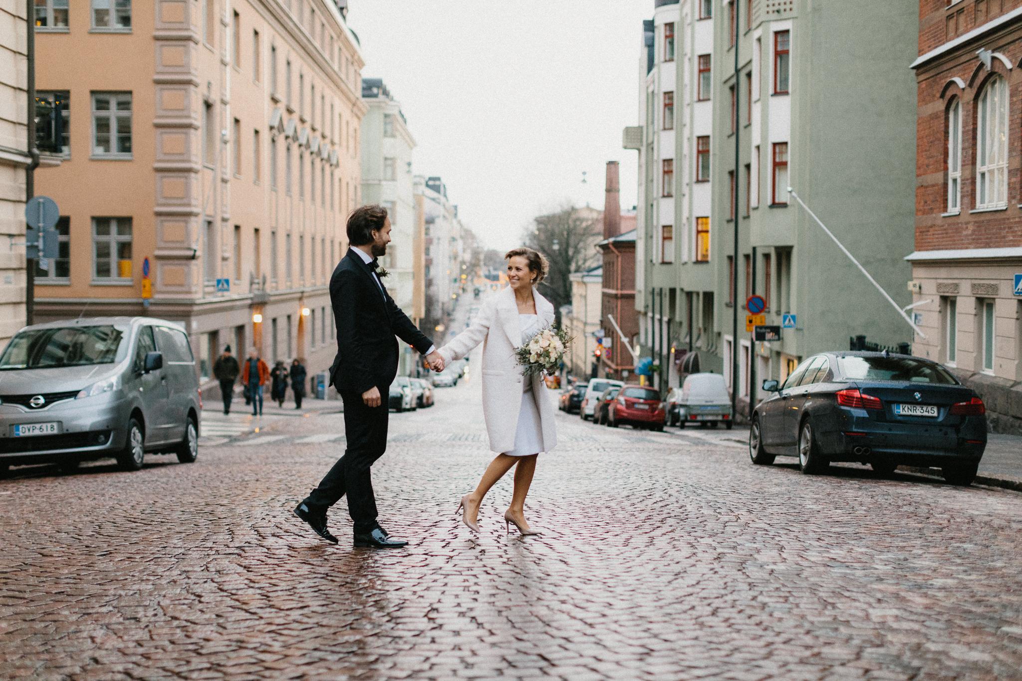 Maria + Topi | Photo by Patrick Karkkolainen Wedding Photographer | Helsinki Wedding Photographer-58.jpg