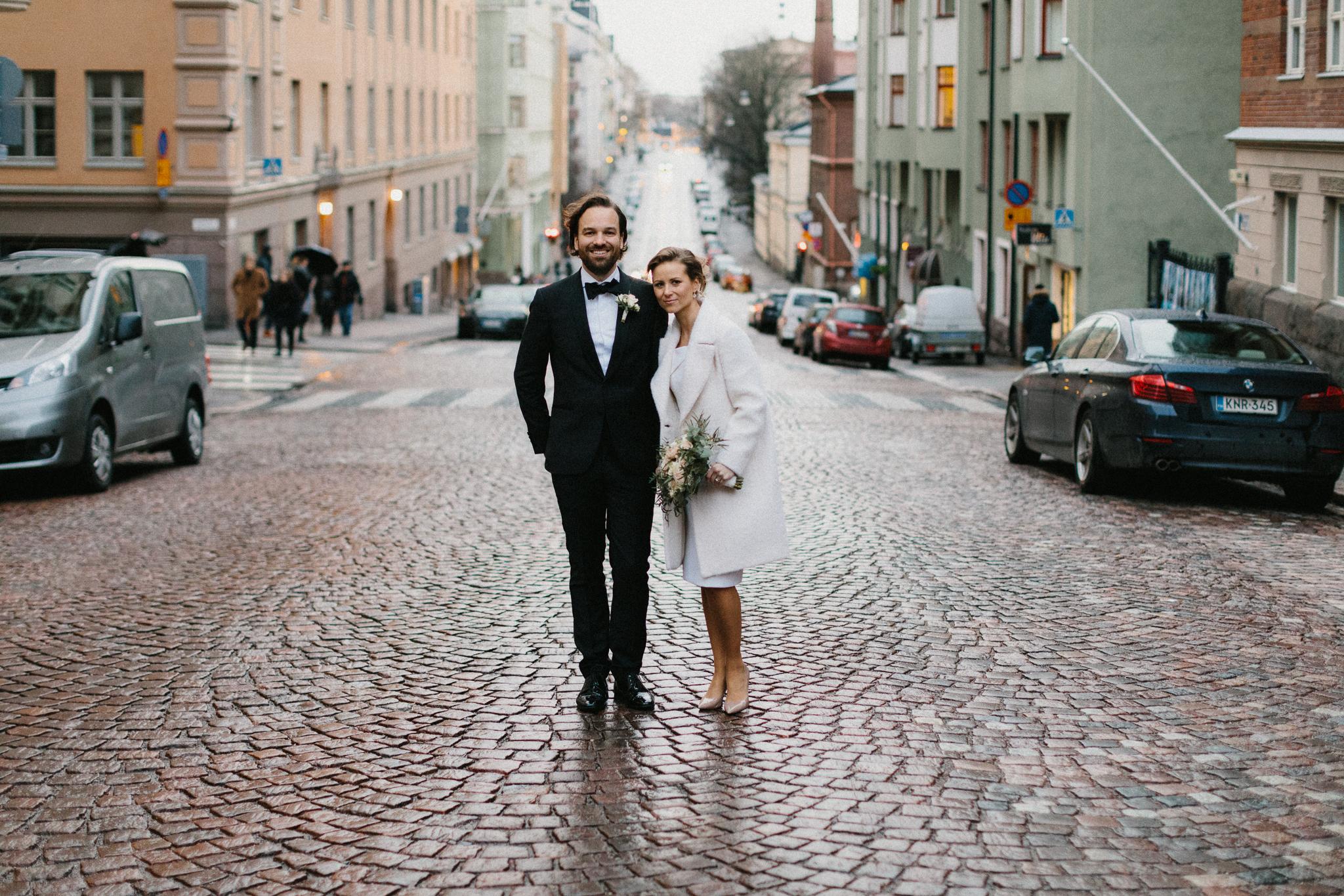 Maria + Topi | Photo by Patrick Karkkolainen Wedding Photographer | Helsinki Wedding Photographer-61.jpg