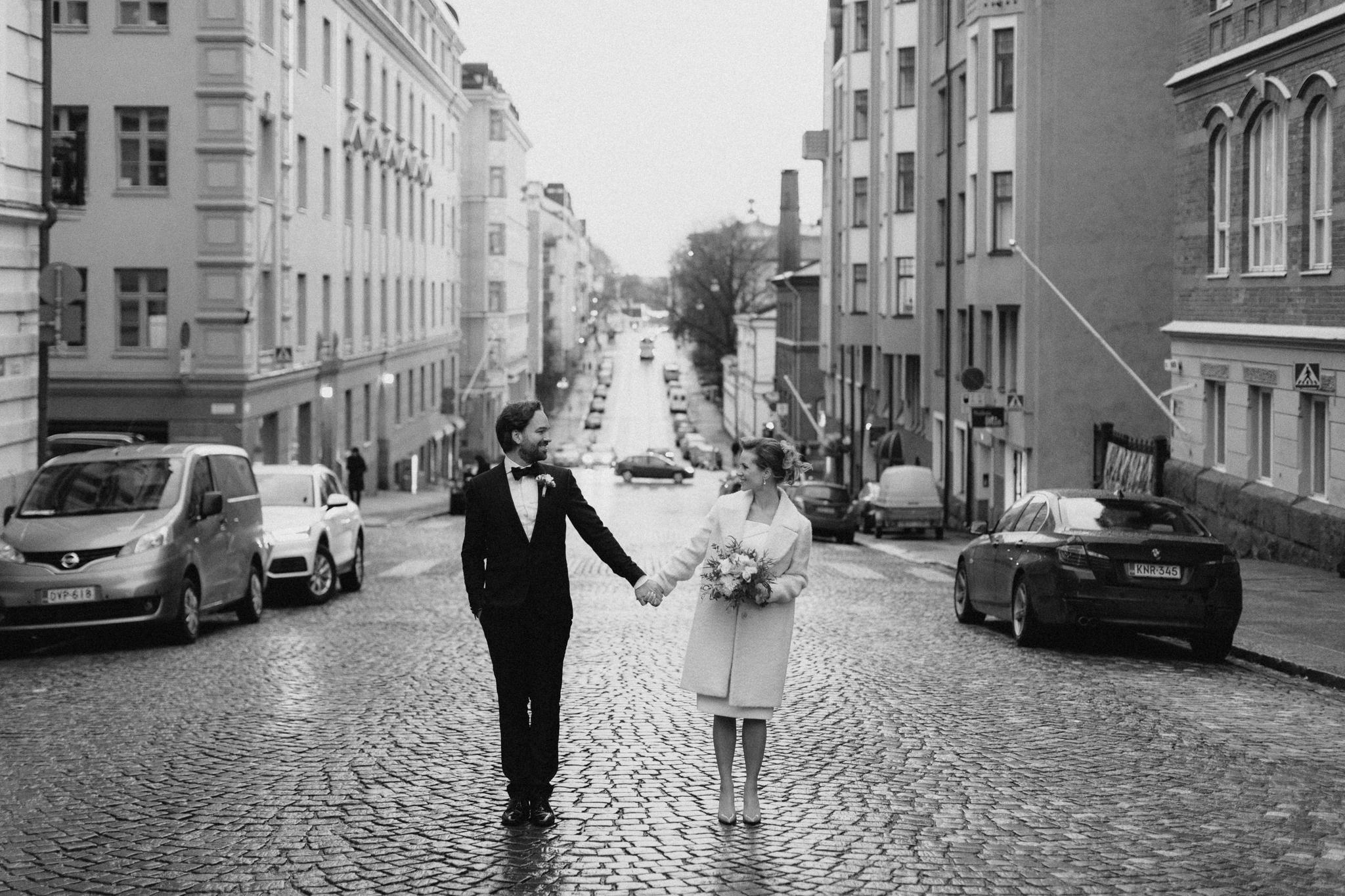 Maria + Topi | Photo by Patrick Karkkolainen Wedding Photographer | Helsinki Wedding Photographer-64.jpg