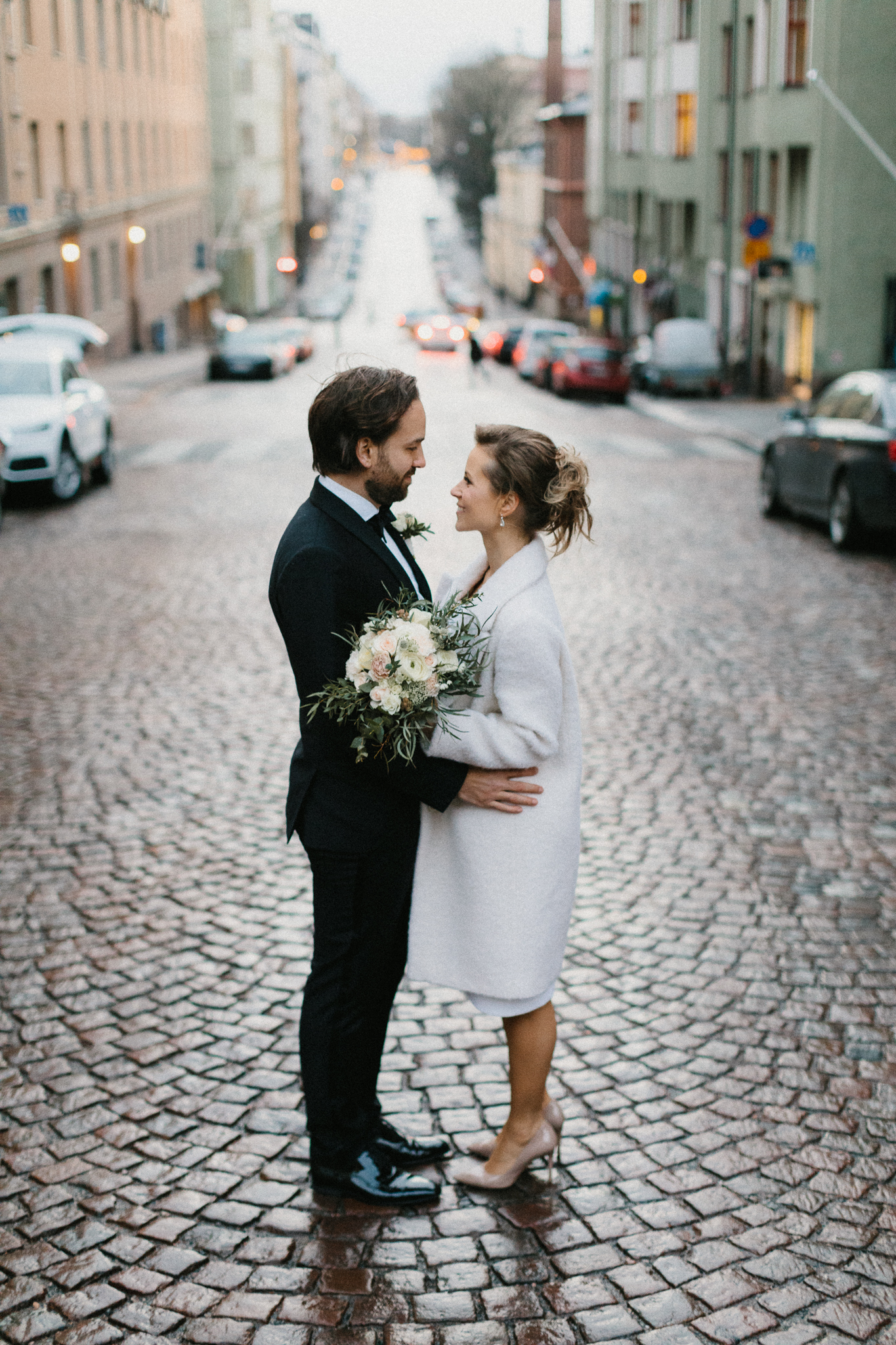 Maria + Topi | Photo by Patrick Karkkolainen Wedding Photographer | Helsinki Wedding Photographer-66.jpg