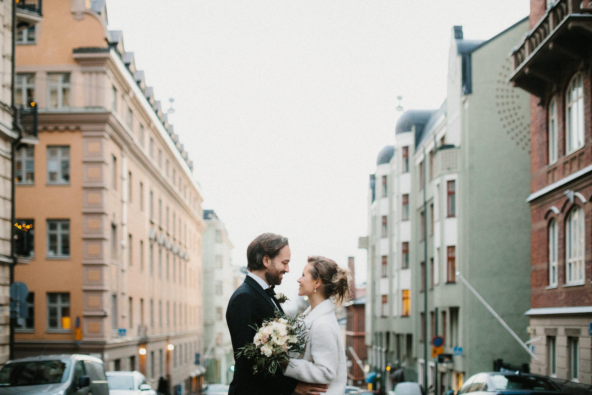 Maria + Topi | Photo by Patrick Karkkolainen Wedding Photographer | Helsinki Wedding Photographer-67.jpg