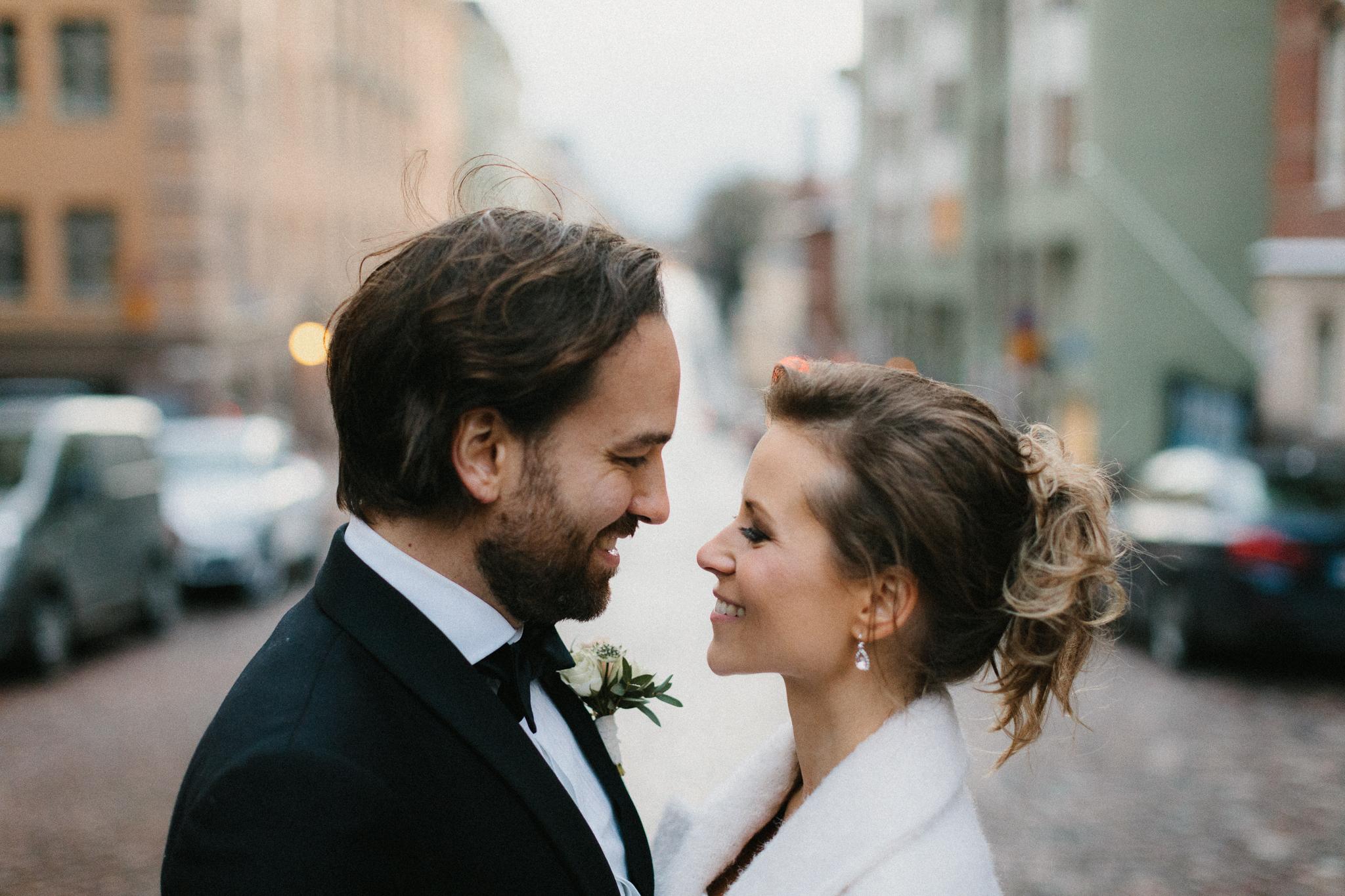 Maria + Topi | Photo by Patrick Karkkolainen Wedding Photographer | Helsinki Wedding Photographer-70.jpg