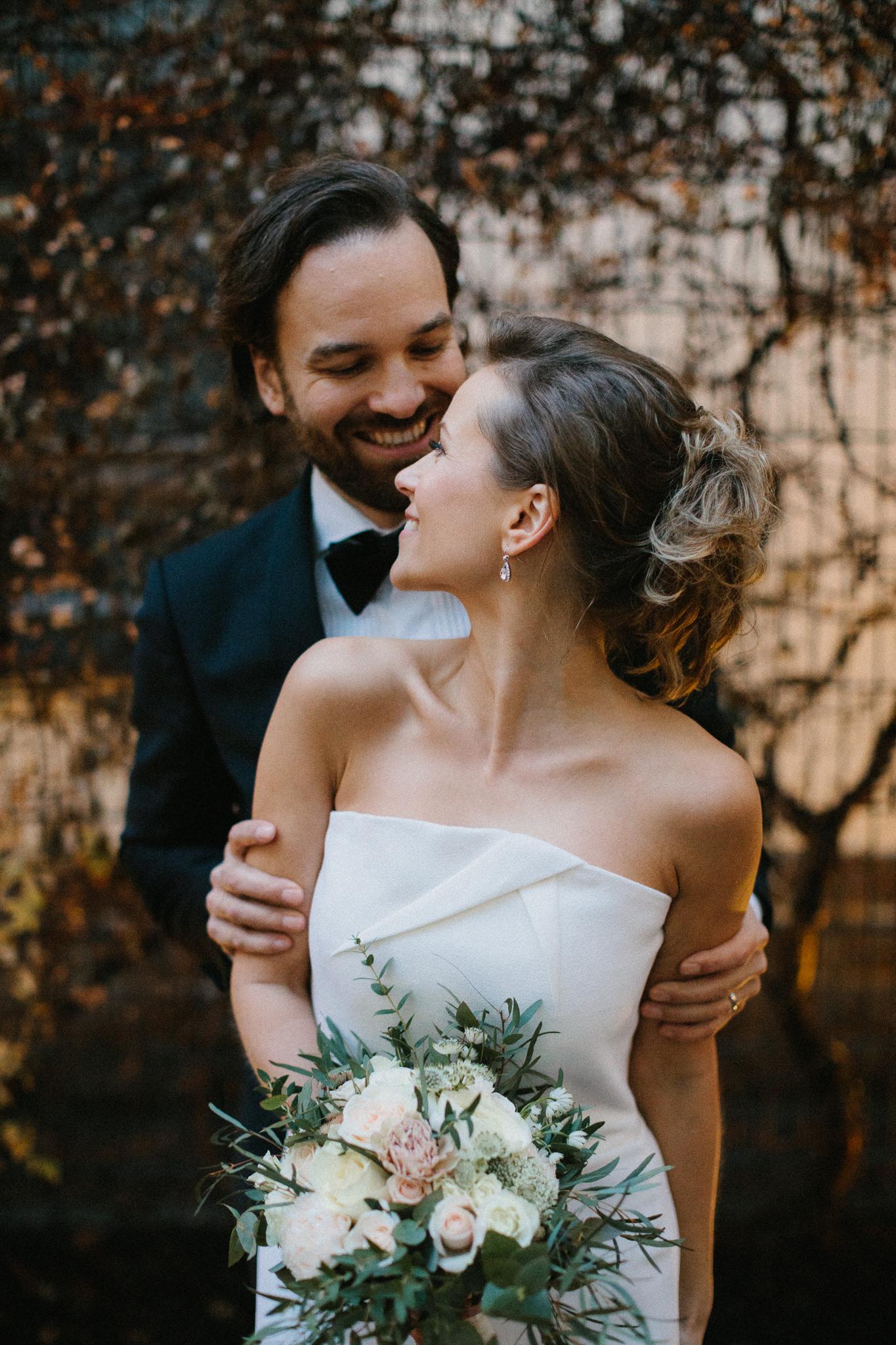 Maria + Topi | Photo by Patrick Karkkolainen Wedding Photographer | Helsinki Wedding Photographer-71.jpg