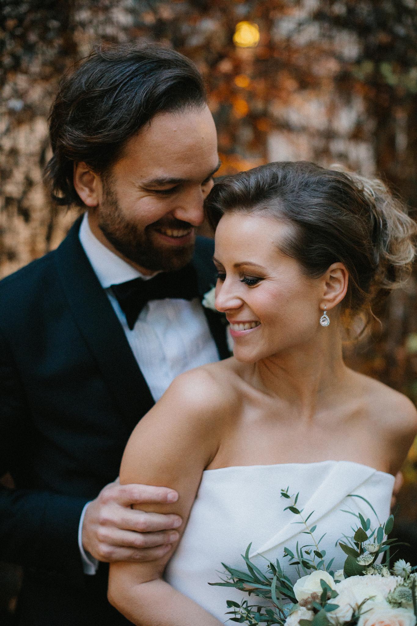 Maria + Topi | Photo by Patrick Karkkolainen Wedding Photographer | Helsinki Wedding Photographer-72.jpg
