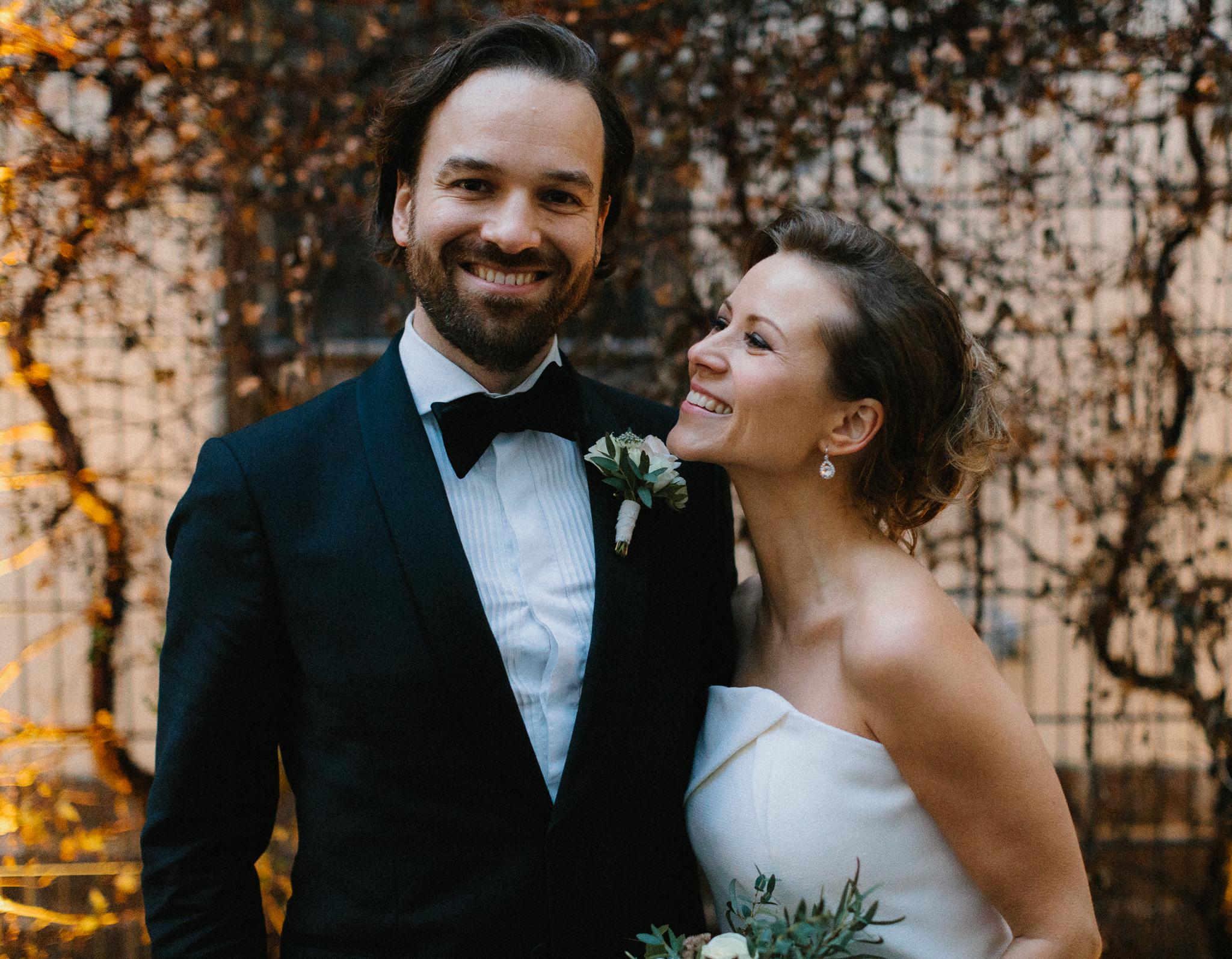 Maria + Topi | Photo by Patrick Karkkolainen Wedding Photographer | Helsinki Wedding Photographer-75.jpg