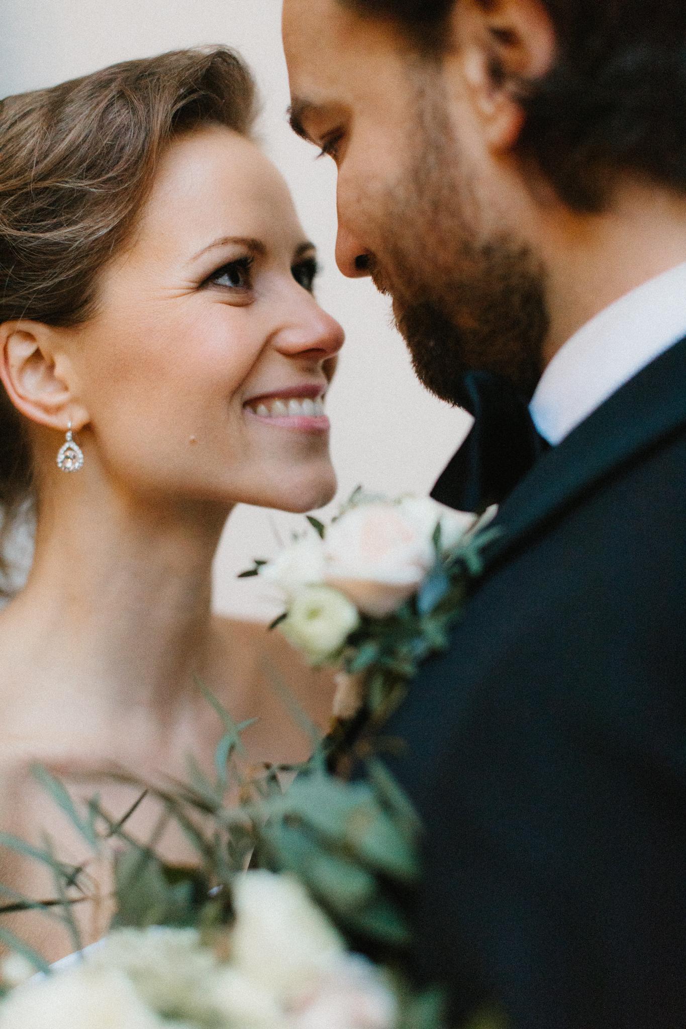 Maria + Topi | Photo by Patrick Karkkolainen Wedding Photographer | Helsinki Wedding Photographer-83.jpg