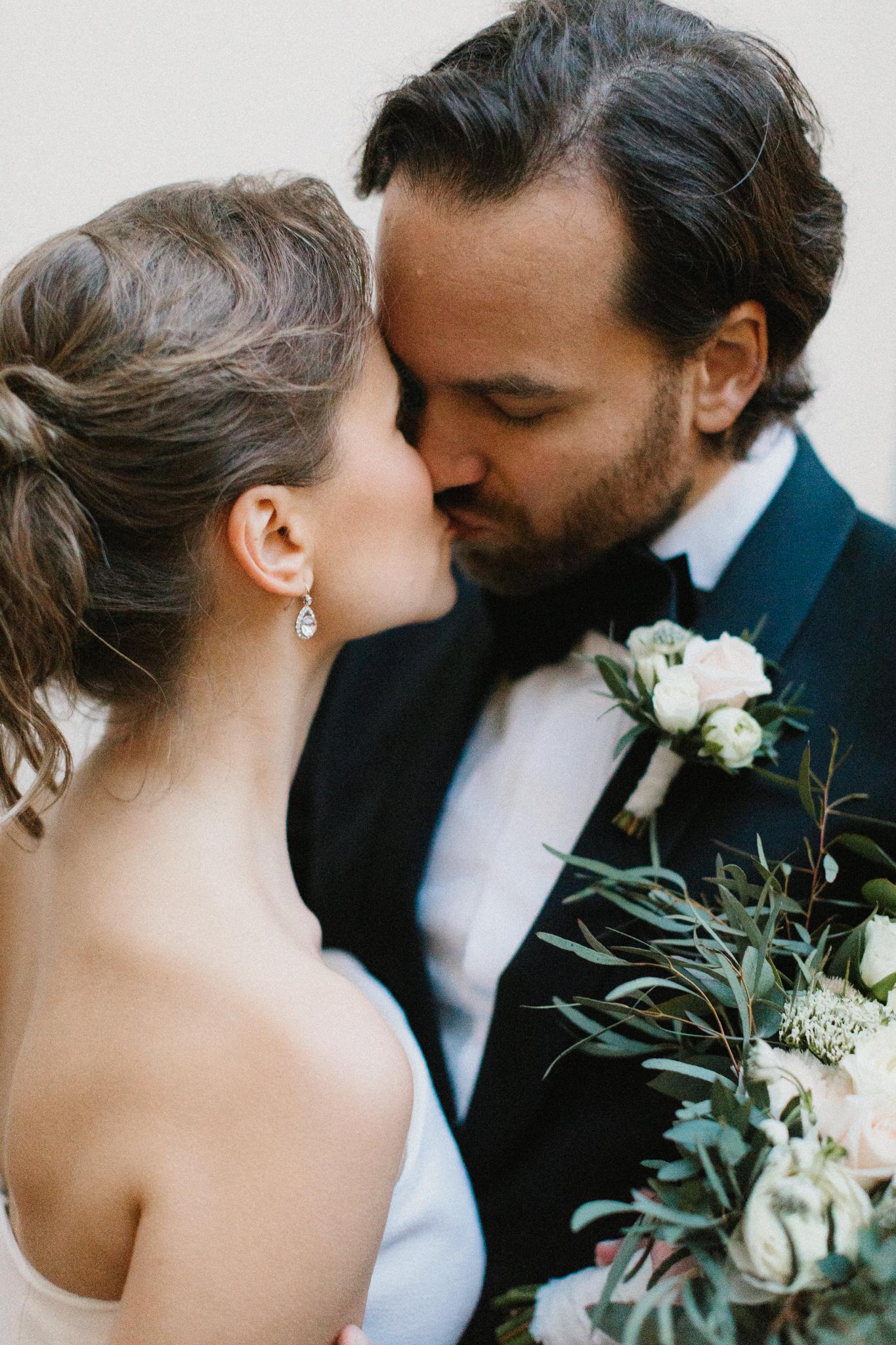 Maria + Topi | Photo by Patrick Karkkolainen Wedding Photographer | Helsinki Wedding Photographer-82.jpg