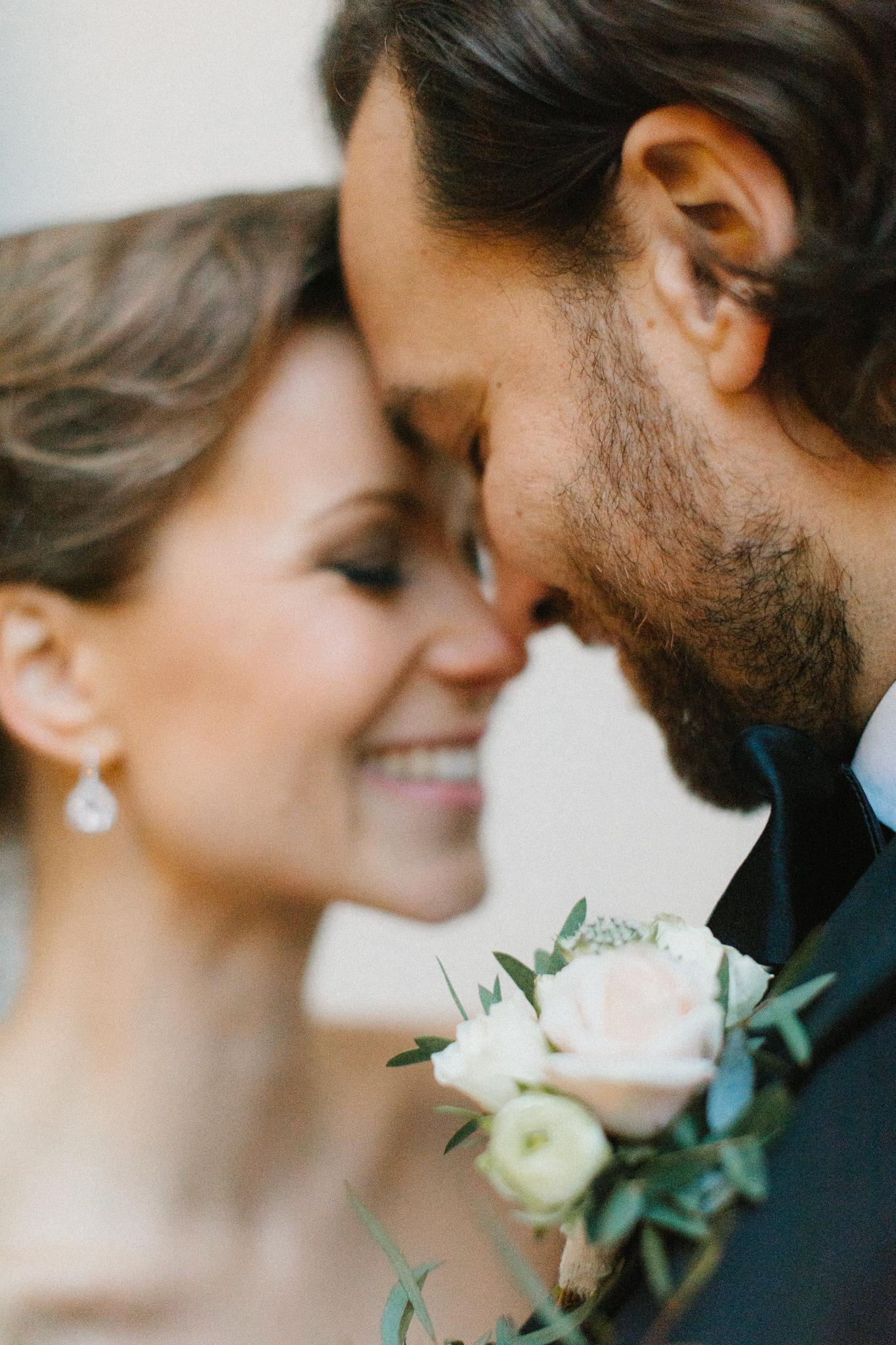 Maria + Topi | Photo by Patrick Karkkolainen Wedding Photographer | Helsinki Wedding Photographer-84.jpg