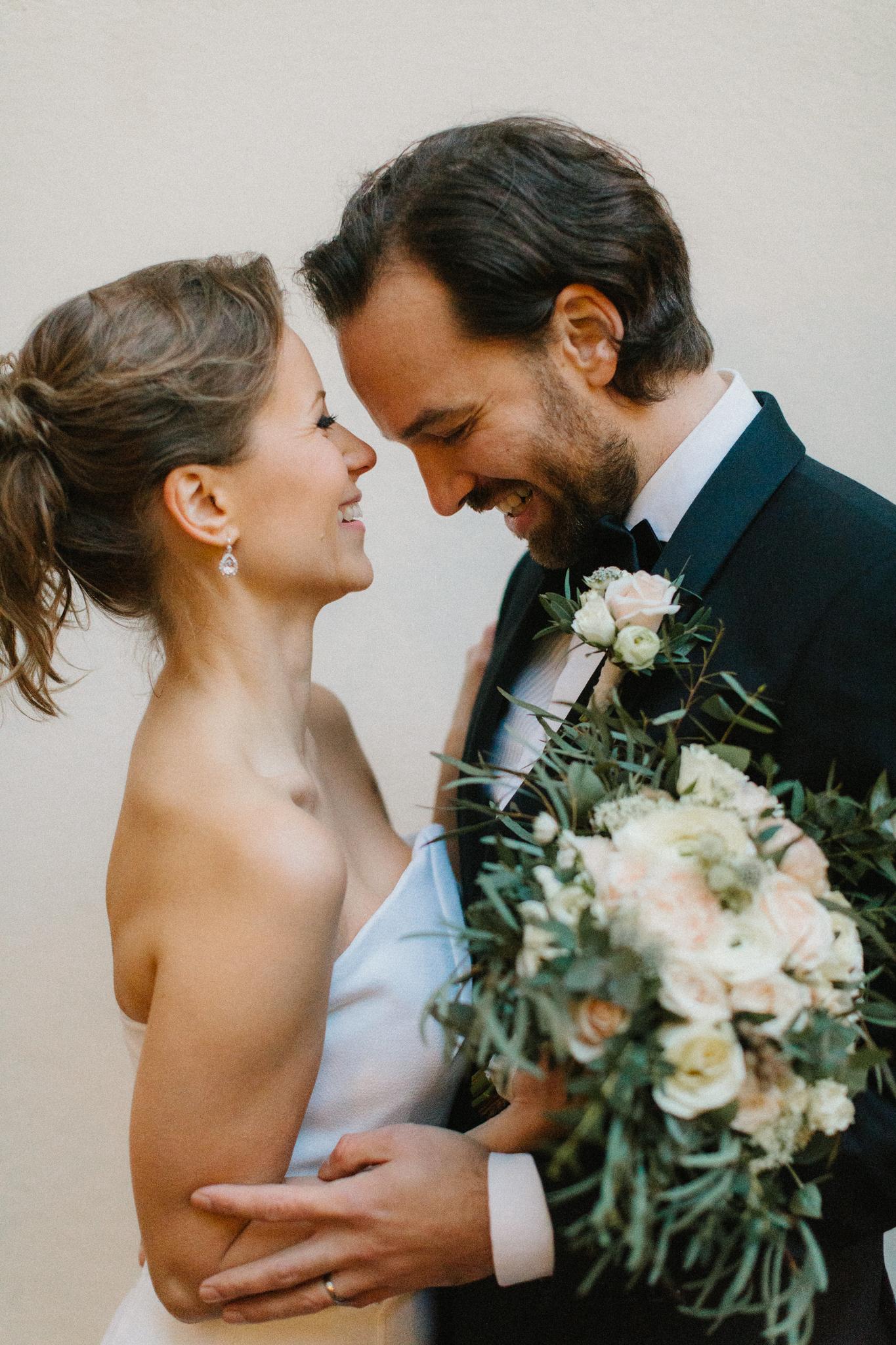 Maria + Topi | Photo by Patrick Karkkolainen Wedding Photographer | Helsinki Wedding Photographer-85.jpg