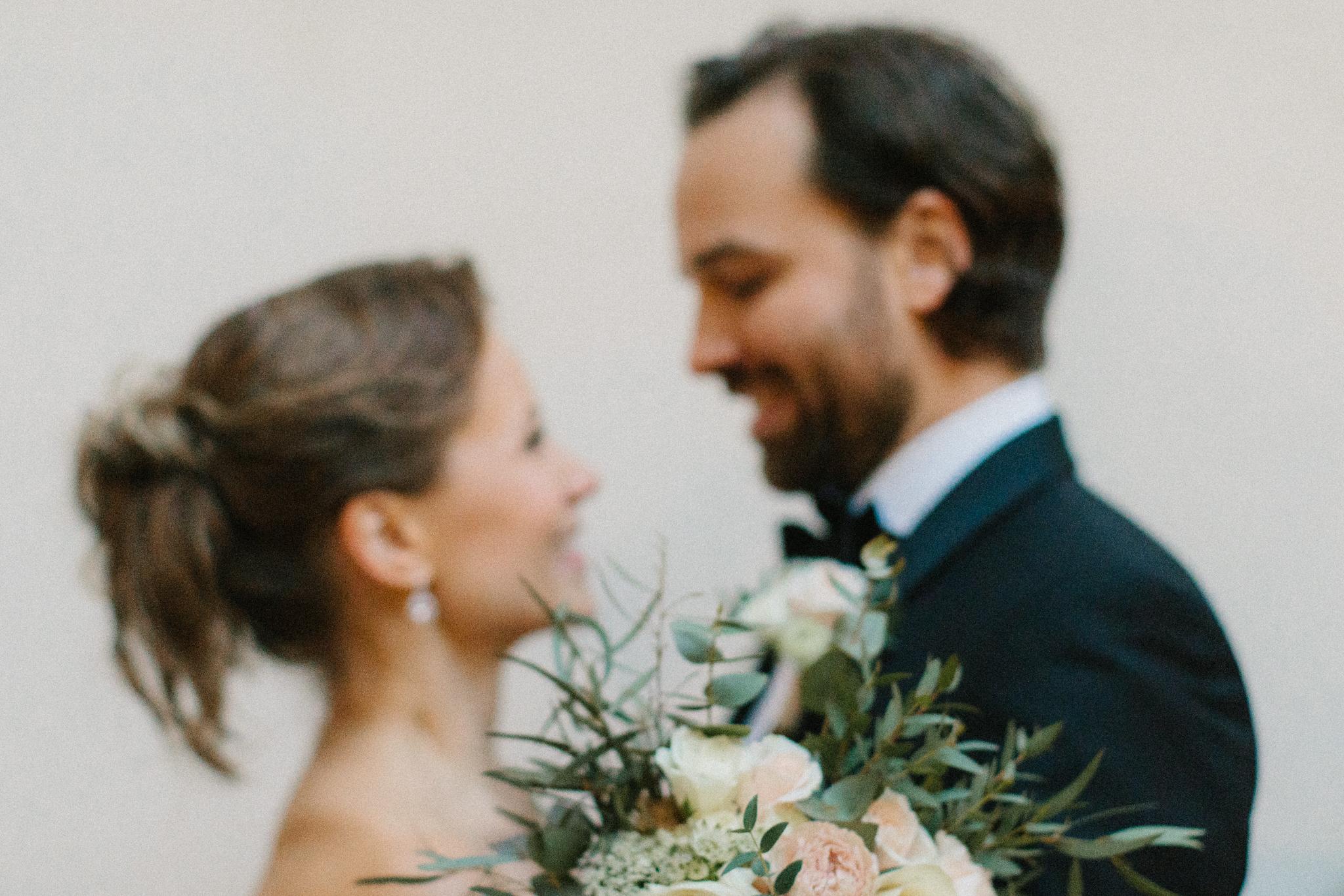 Maria + Topi | Photo by Patrick Karkkolainen Wedding Photographer | Helsinki Wedding Photographer-86.jpg