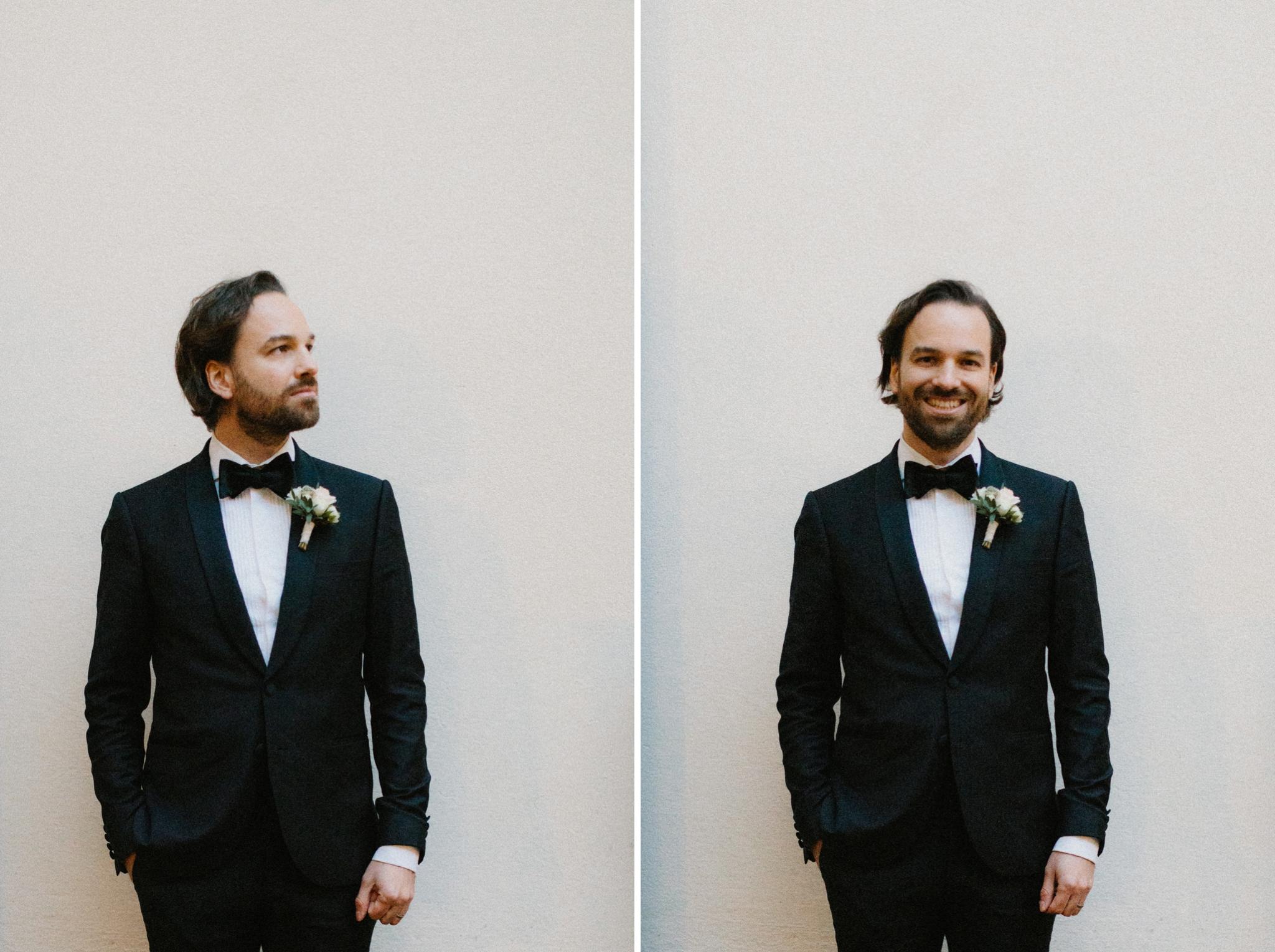 Maria + Topi | Photo by Patrick Karkkolainen Wedding Photographer | Helsinki Wedding Photographer-90.jpg