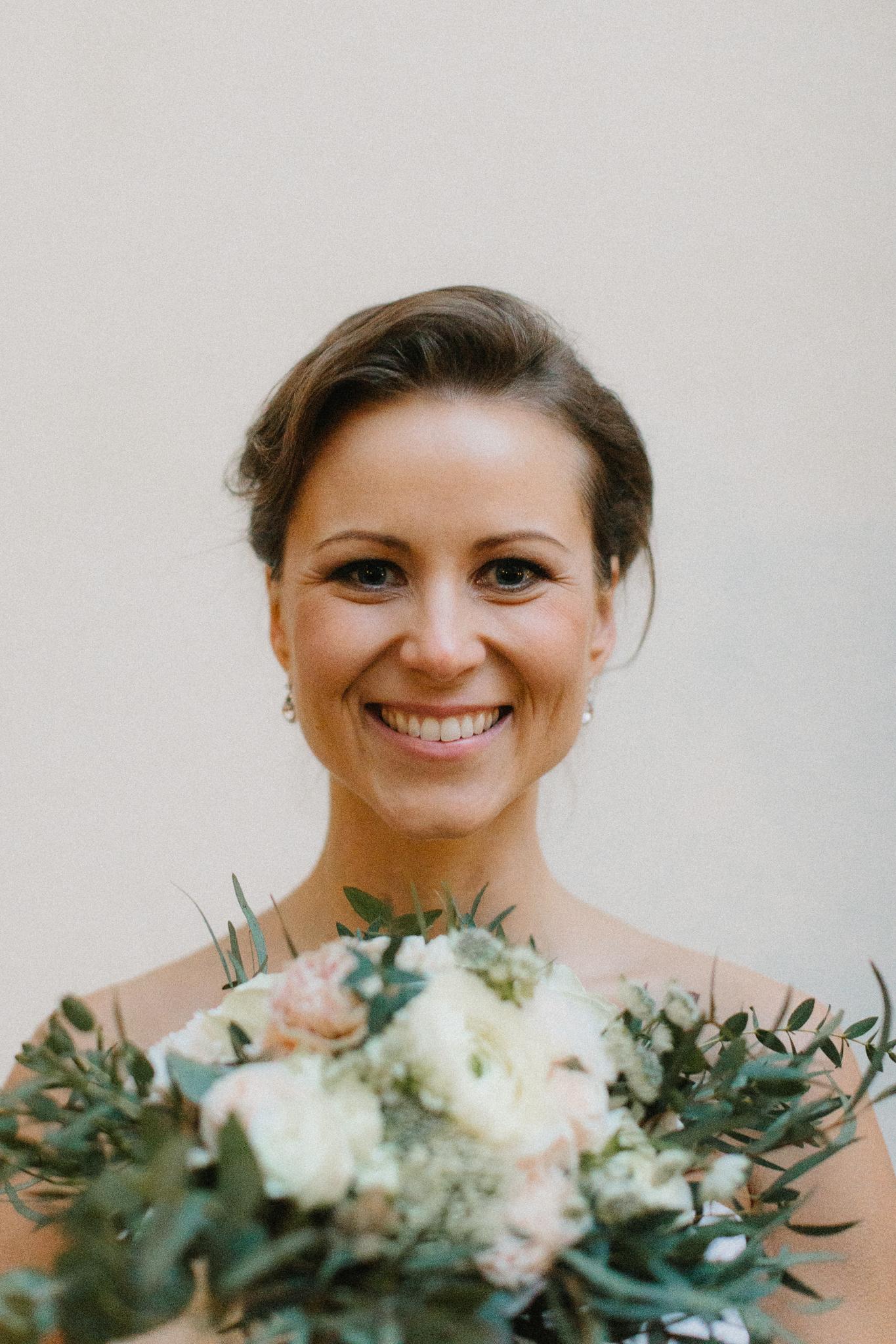 Maria + Topi | Photo by Patrick Karkkolainen Wedding Photographer | Helsinki Wedding Photographer-97.jpg