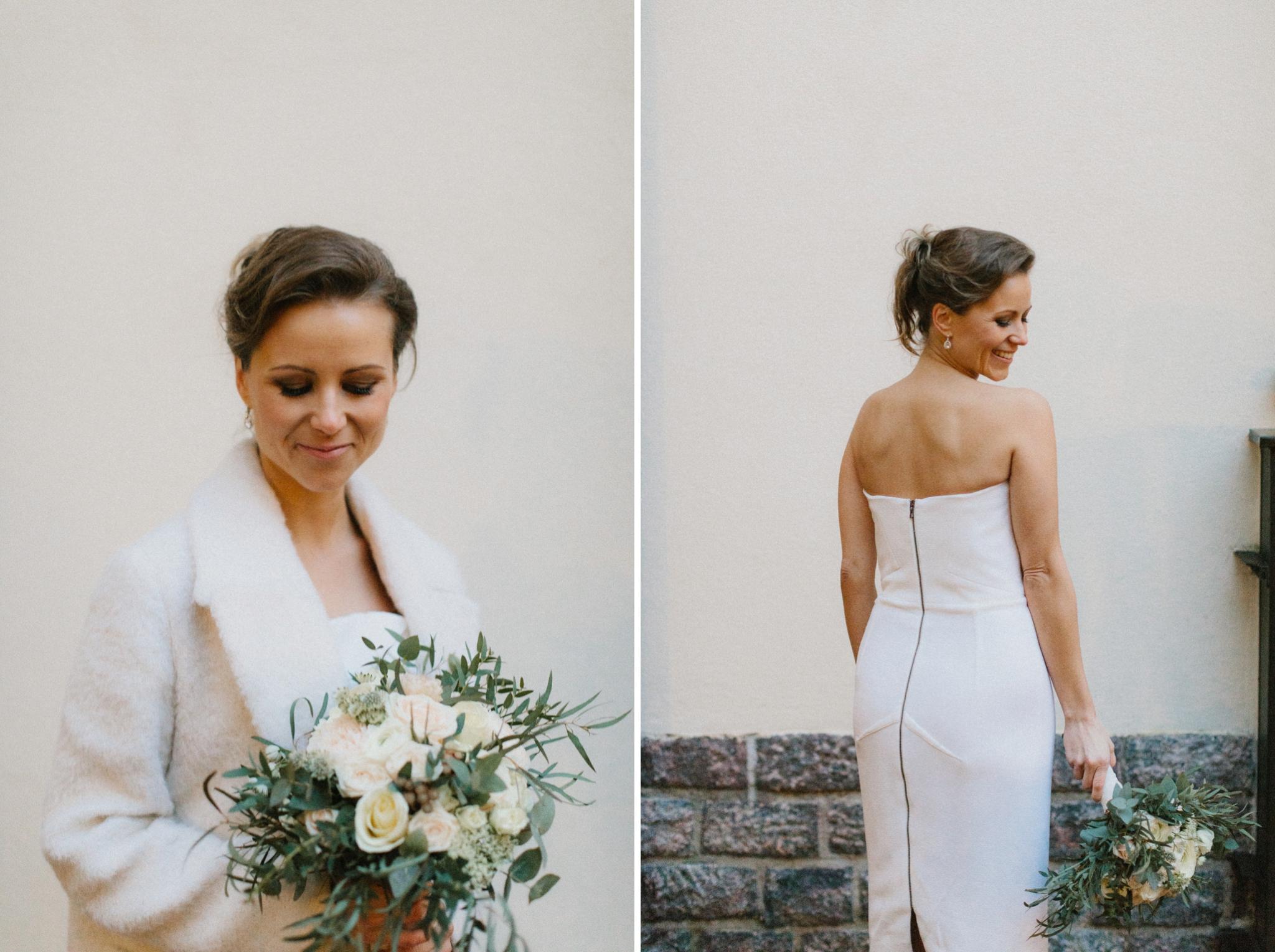 Maria + Topi | Photo by Patrick Karkkolainen Wedding Photographer | Helsinki Wedding Photographer-94.jpg