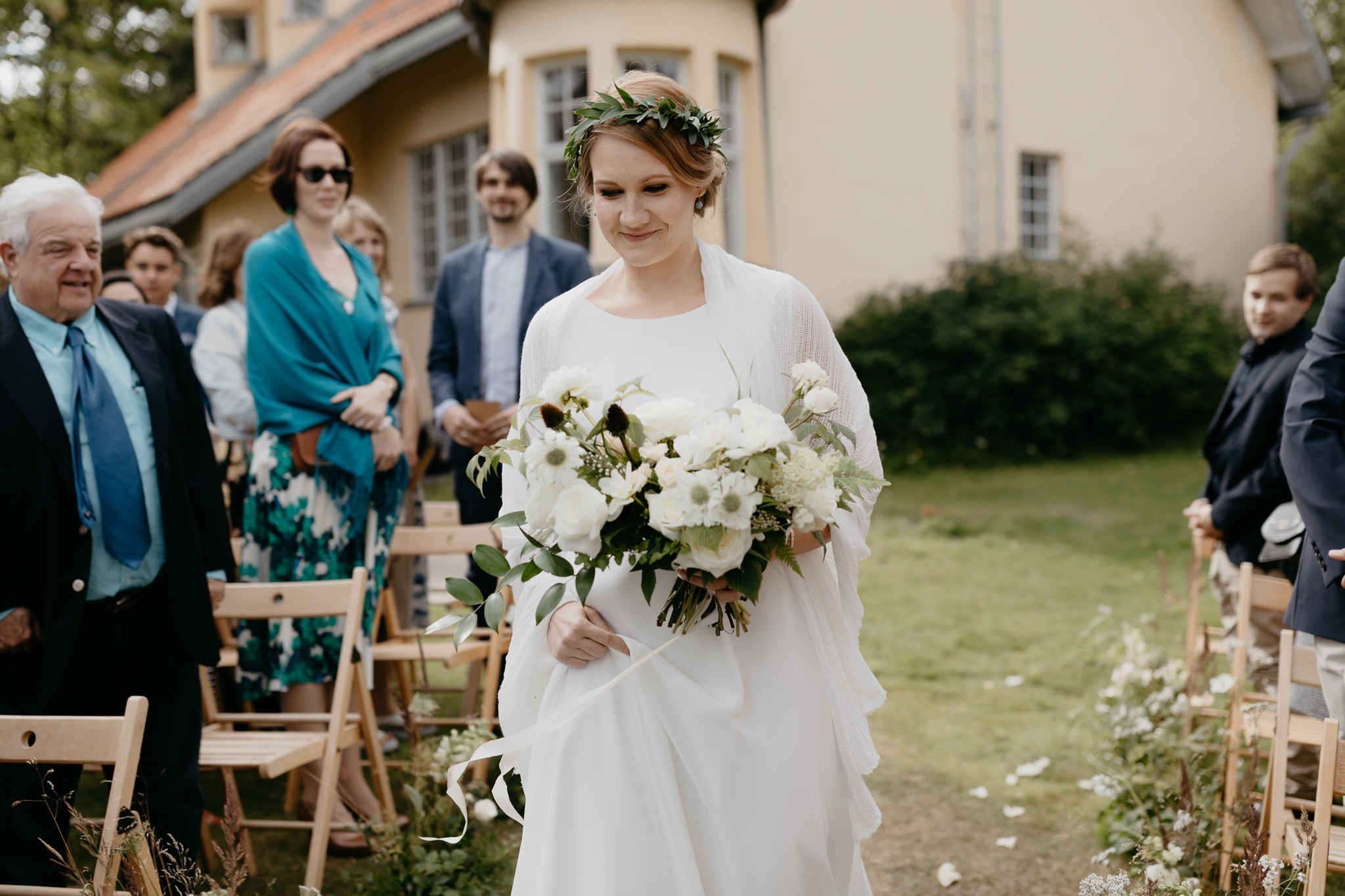 Vilhelmiina + Mark | Photo by Patrick Karkkolainen Wedding Photographer | Helsinki Wedding Photographer-80.jpg