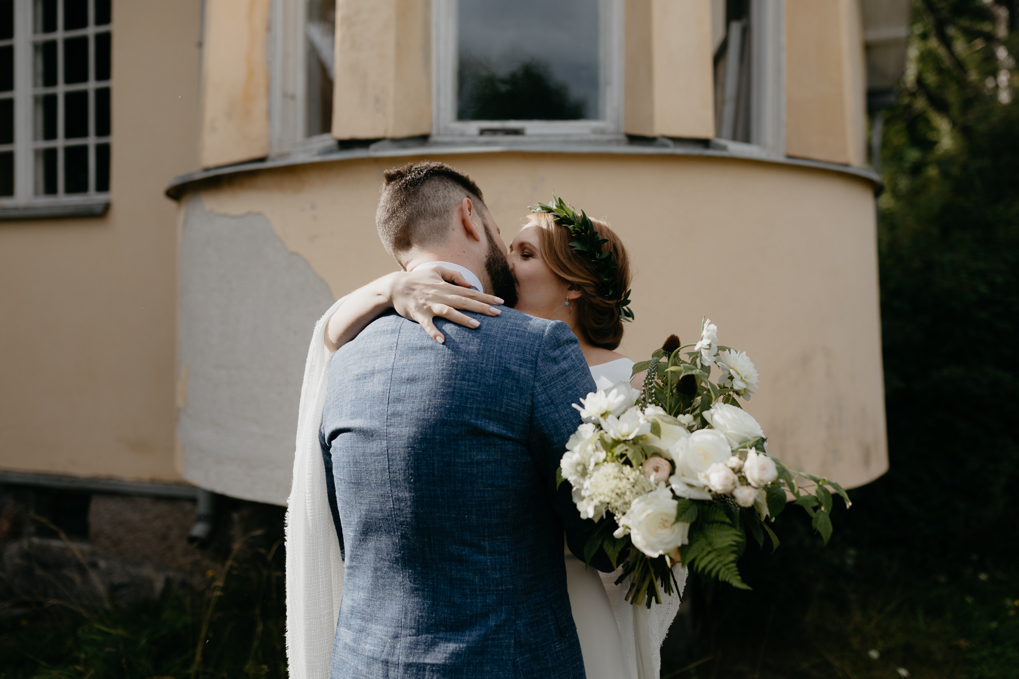 Vilhelmiina + Mark | Photo by Patrick Karkkolainen Wedding Photographer | Helsinki Wedding Photographer-106.jpg