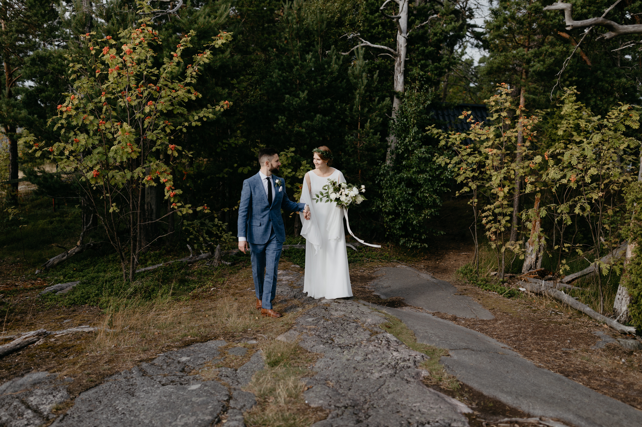 Vilhelmiina + Mark | Photo by Patrick Karkkolainen Wedding Photographer | Helsinki Wedding Photographer-114.jpg