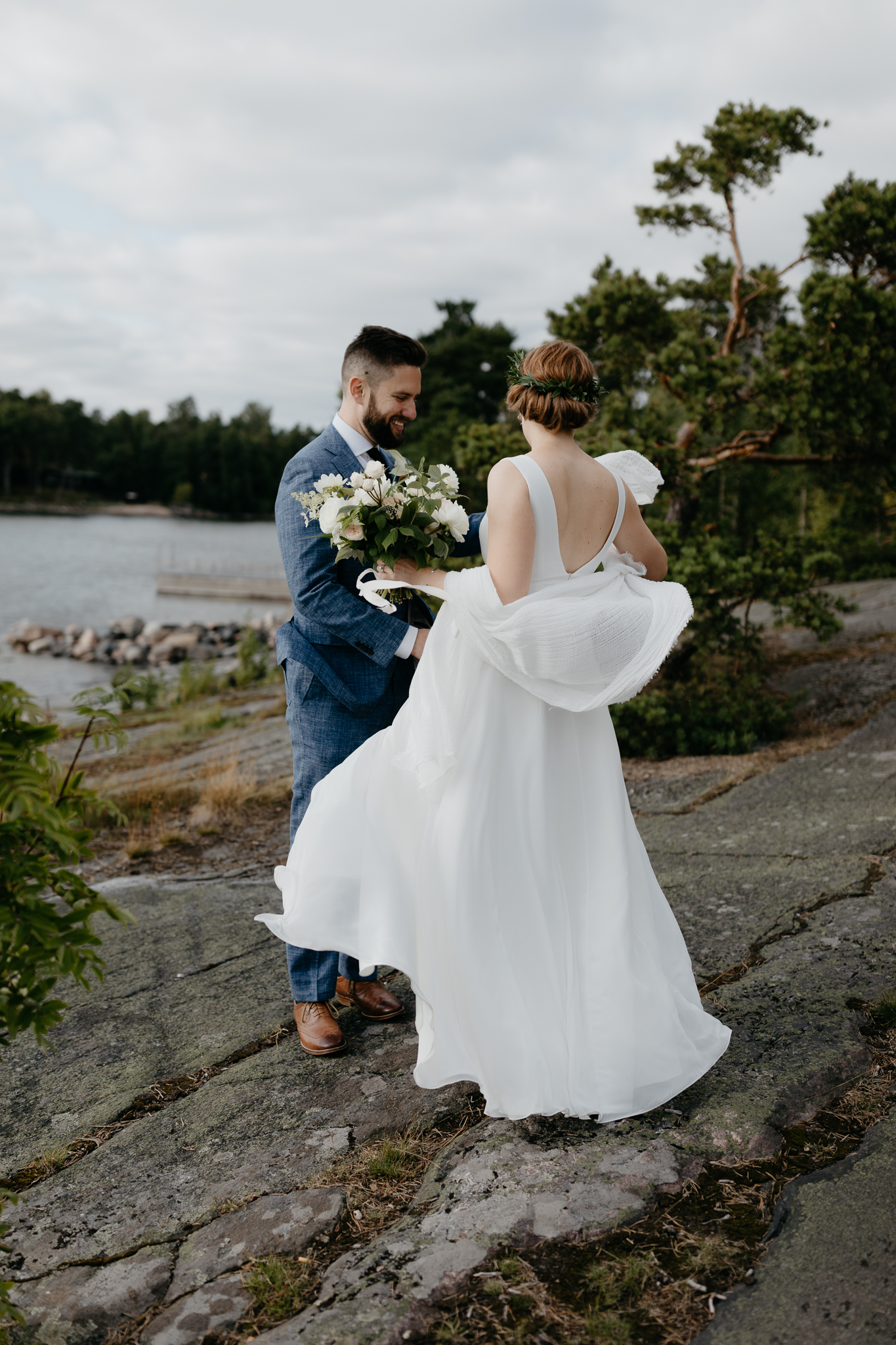 Vilhelmiina + Mark | Photo by Patrick Karkkolainen Wedding Photographer | Helsinki Wedding Photographer-125.jpg