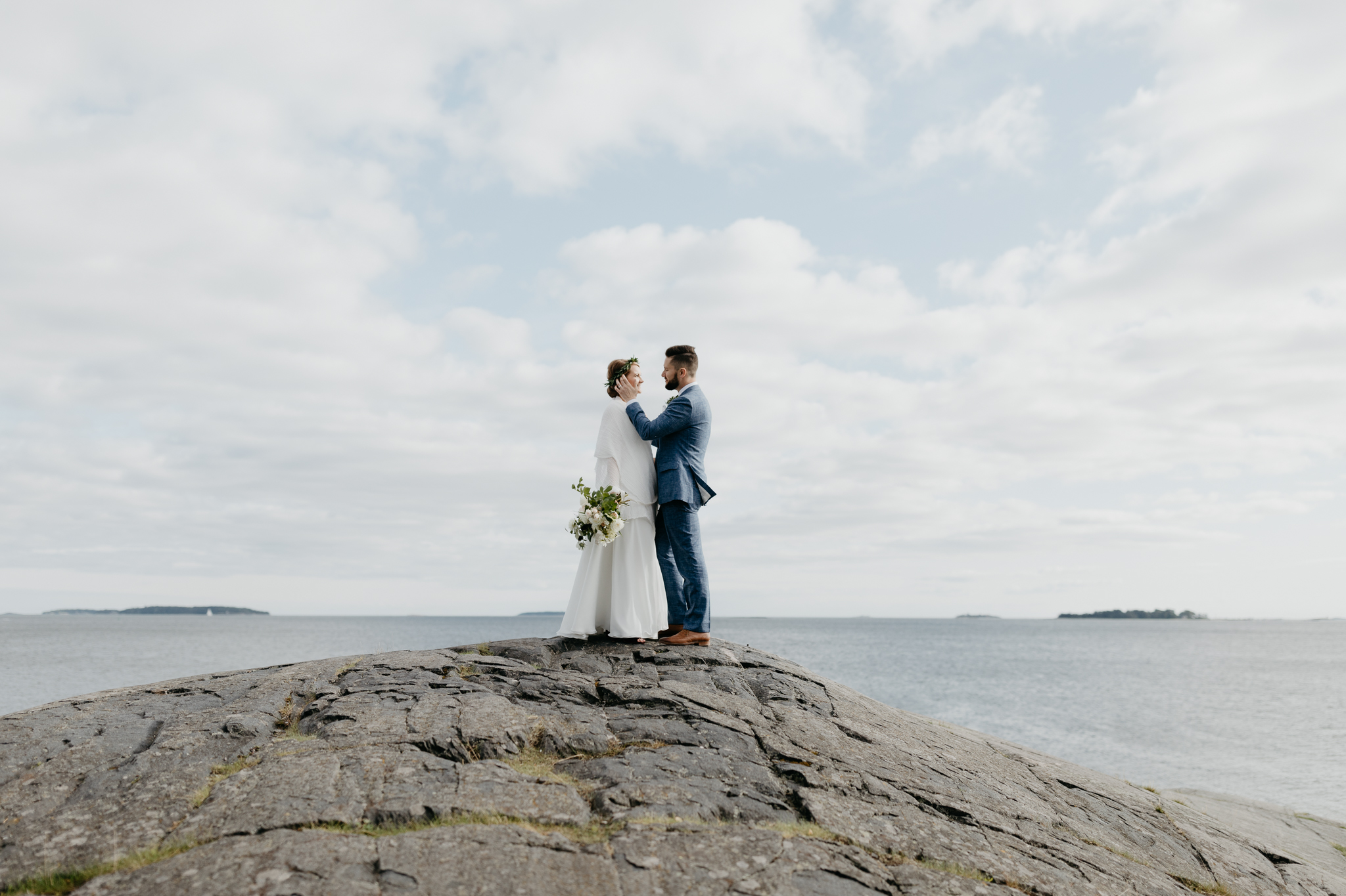 Vilhelmiina + Mark | Photo by Patrick Karkkolainen Wedding Photographer | Helsinki Wedding Photographer-128.jpg