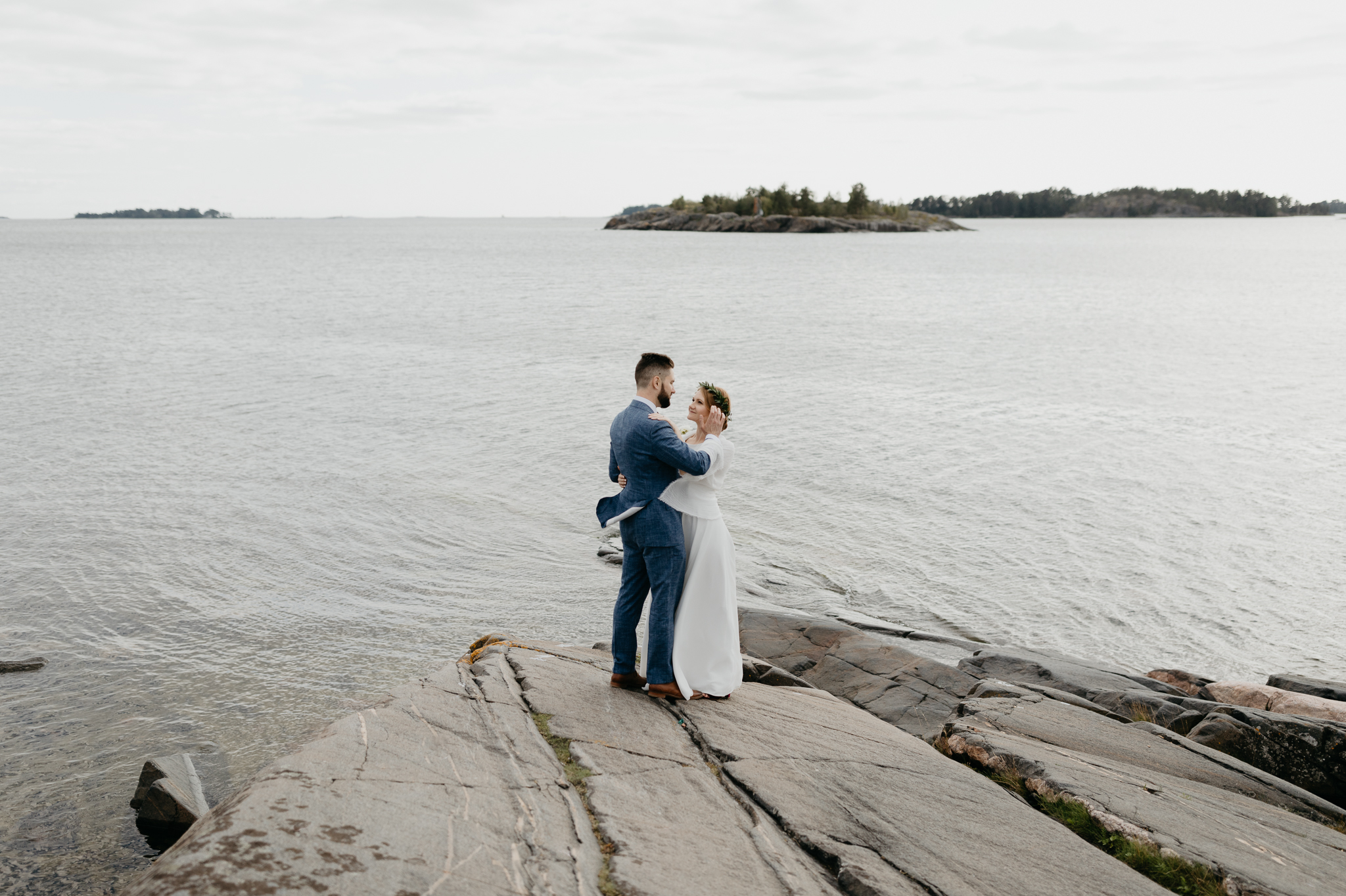 Vilhelmiina + Mark | Photo by Patrick Karkkolainen Wedding Photographer | Helsinki Wedding Photographer-140.jpg