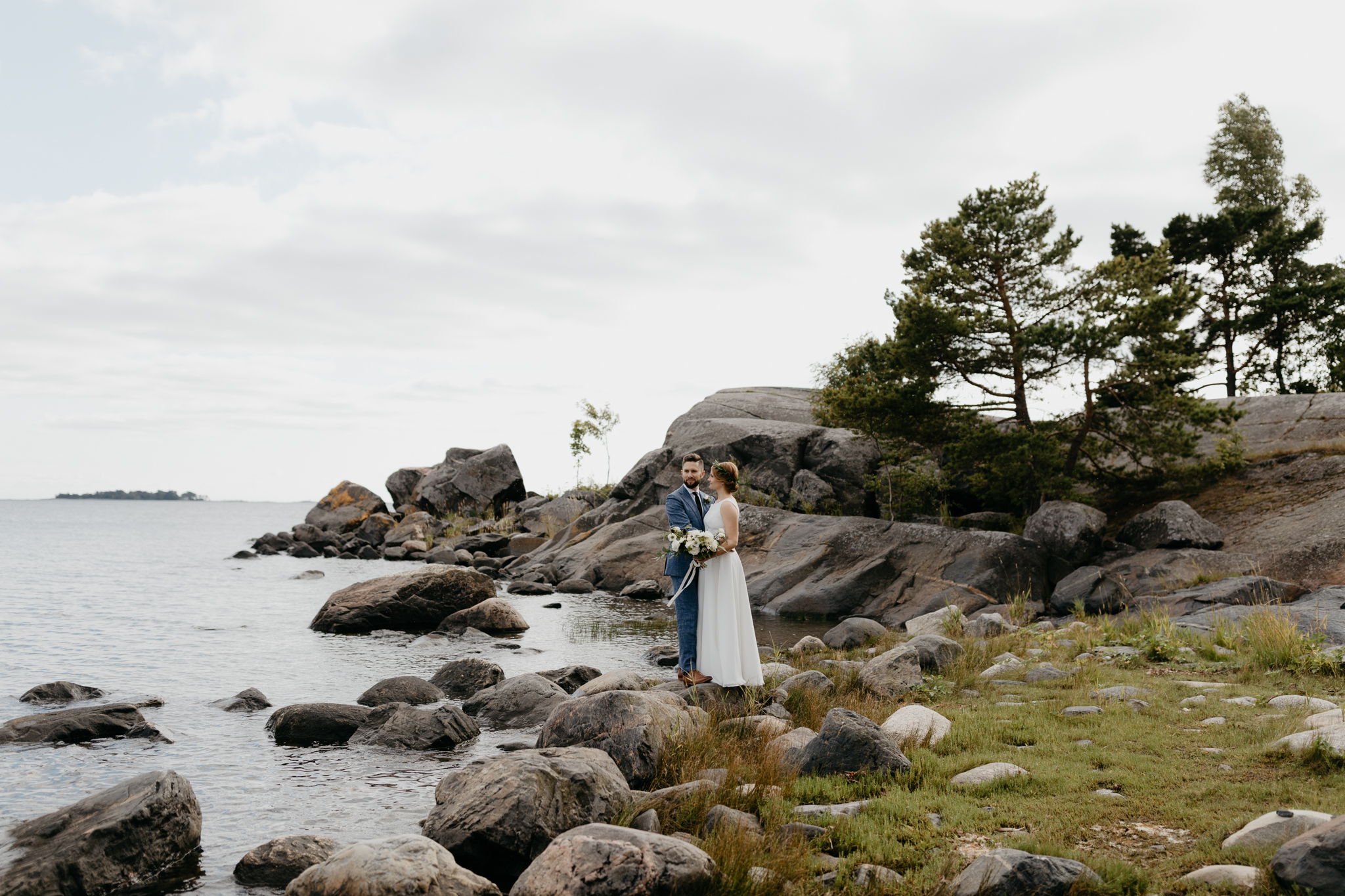 Vilhelmiina + Mark | Photo by Patrick Karkkolainen Wedding Photographer | Helsinki Wedding Photographer-150.jpg