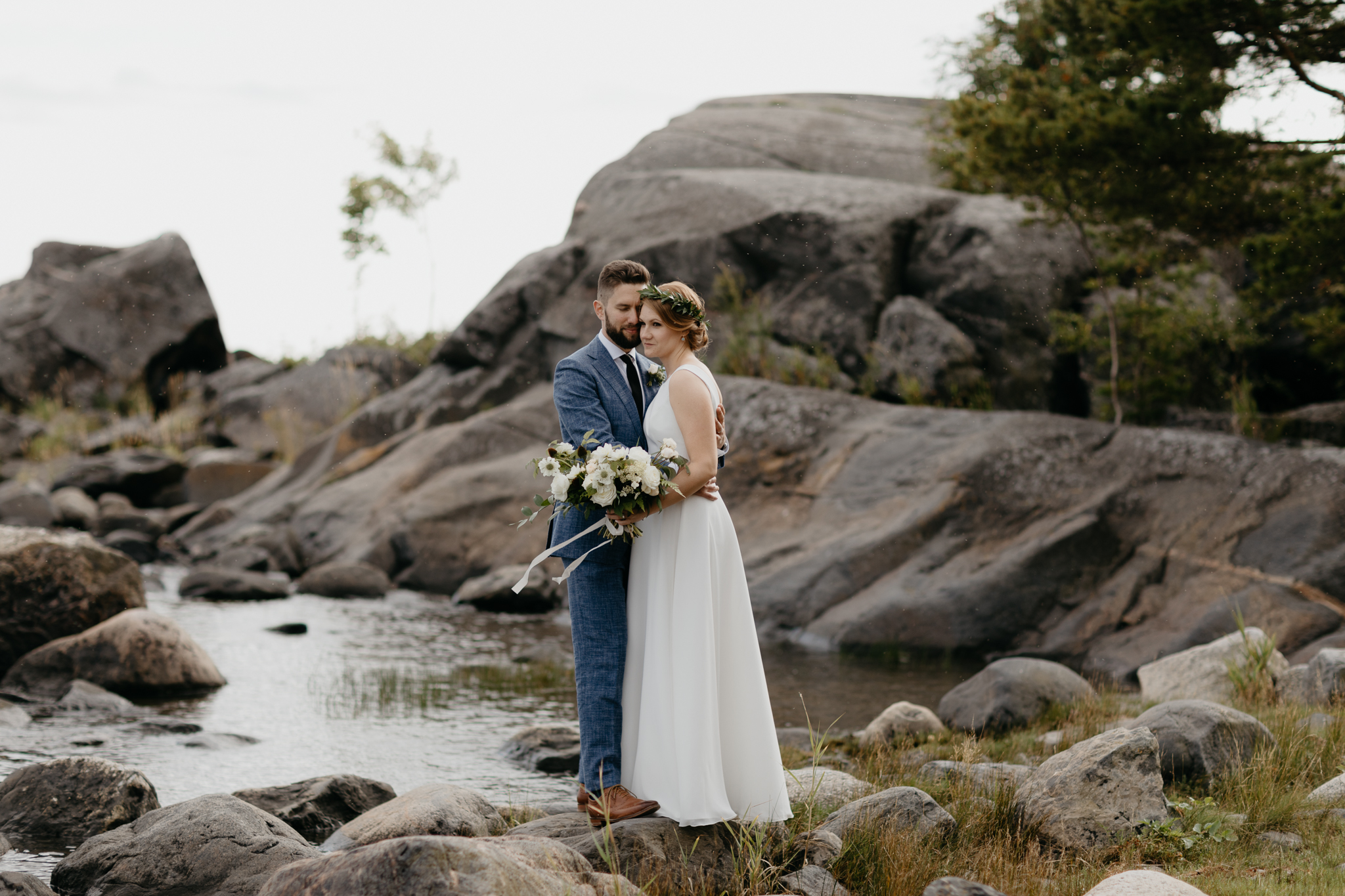 Vilhelmiina + Mark | Photo by Patrick Karkkolainen Wedding Photographer | Helsinki Wedding Photographer-151.jpg