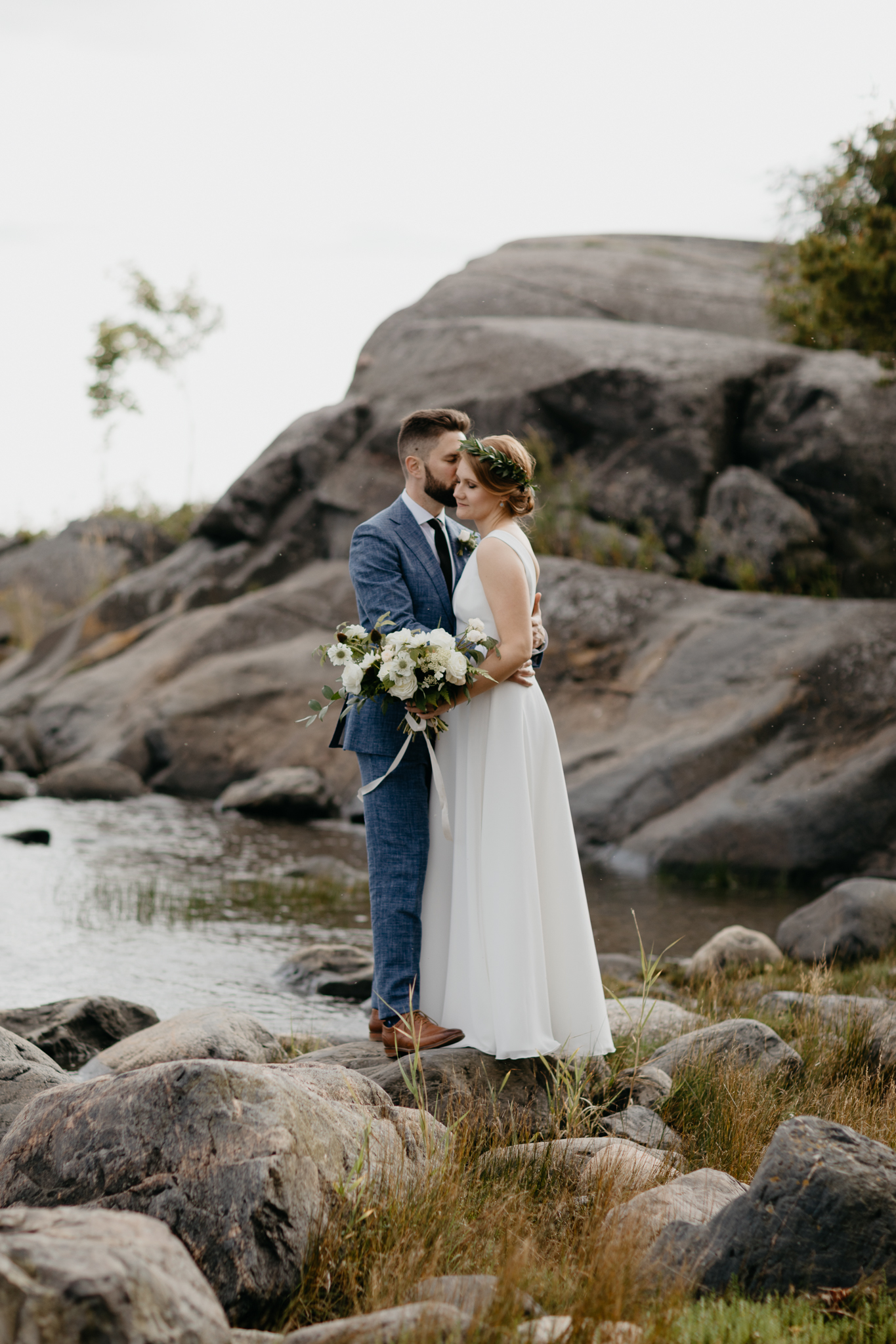 Vilhelmiina + Mark | Photo by Patrick Karkkolainen Wedding Photographer | Helsinki Wedding Photographer-152.jpg