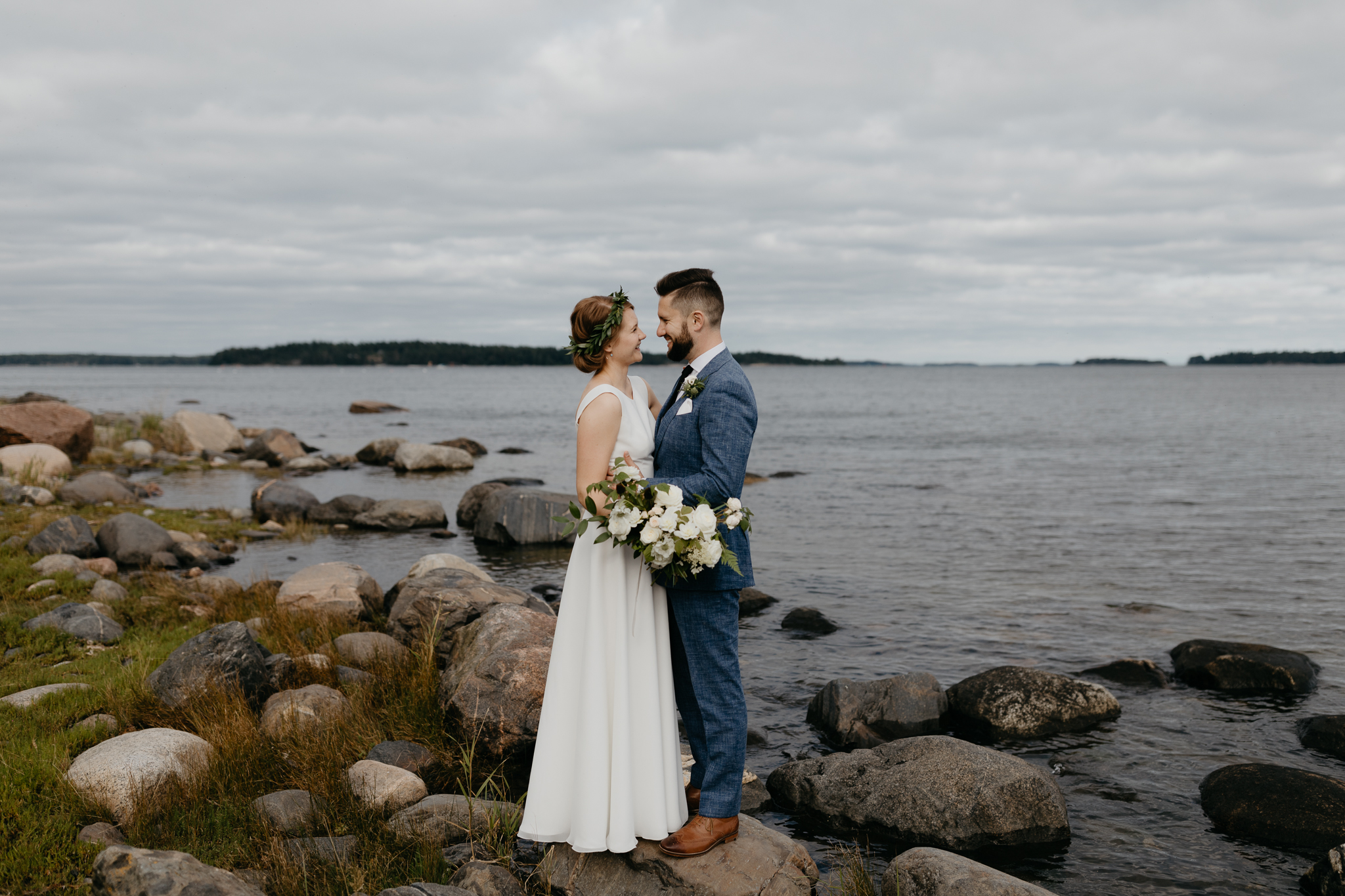 Vilhelmiina + Mark | Photo by Patrick Karkkolainen Wedding Photographer | Helsinki Wedding Photographer-154.jpg