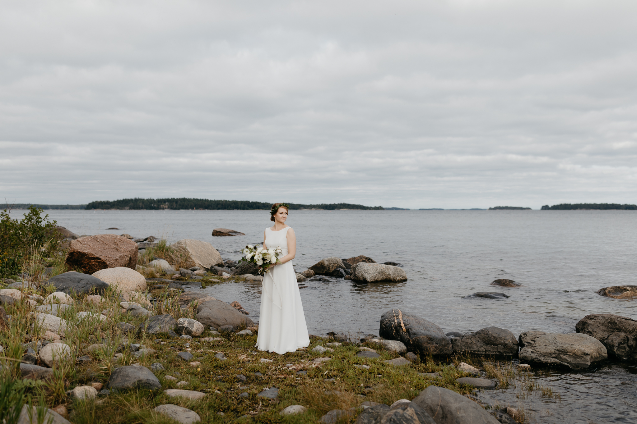 Vilhelmiina + Mark | Photo by Patrick Karkkolainen Wedding Photographer | Helsinki Wedding Photographer-157.jpg