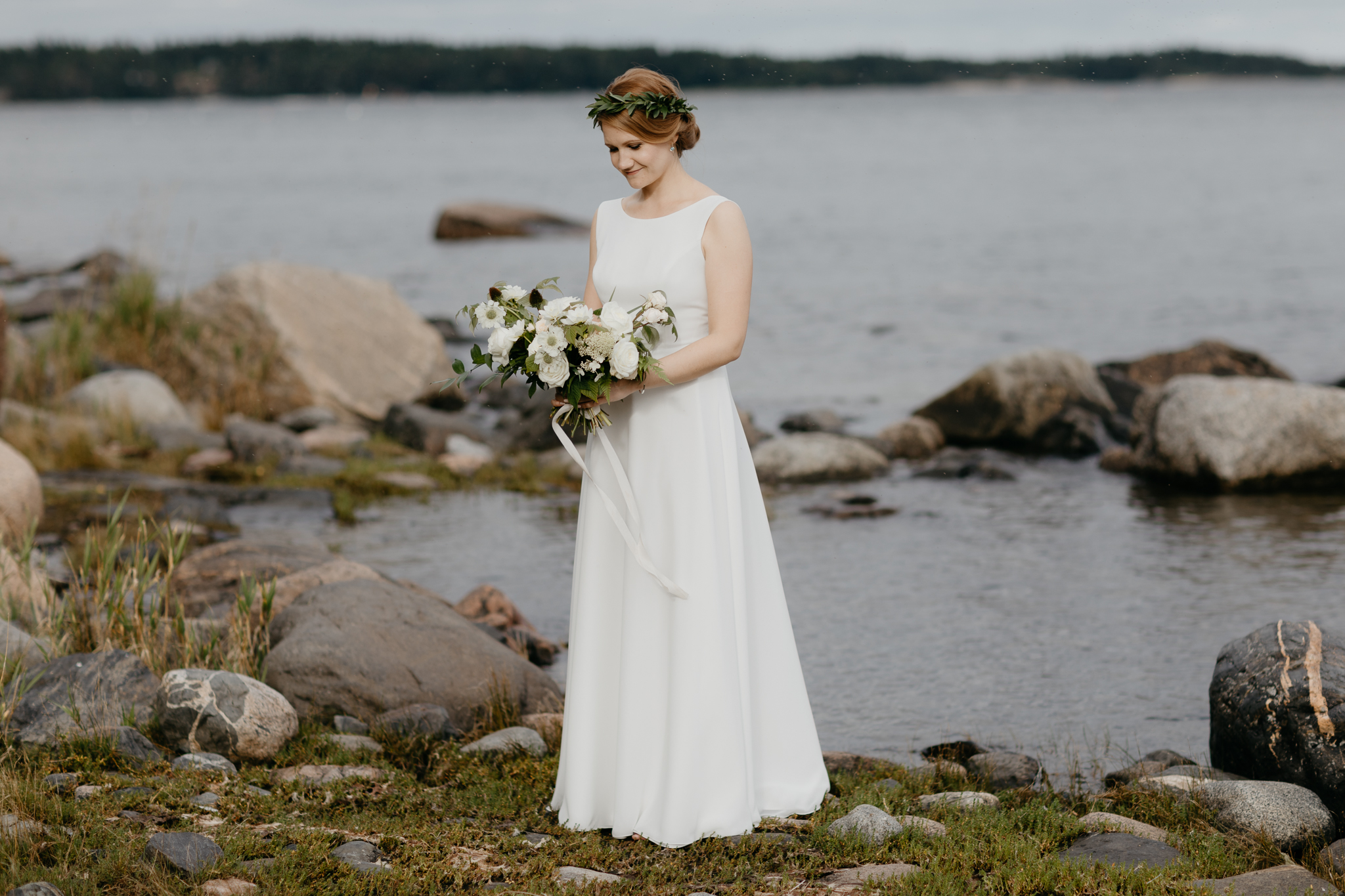 Vilhelmiina + Mark | Photo by Patrick Karkkolainen Wedding Photographer | Helsinki Wedding Photographer-158.jpg