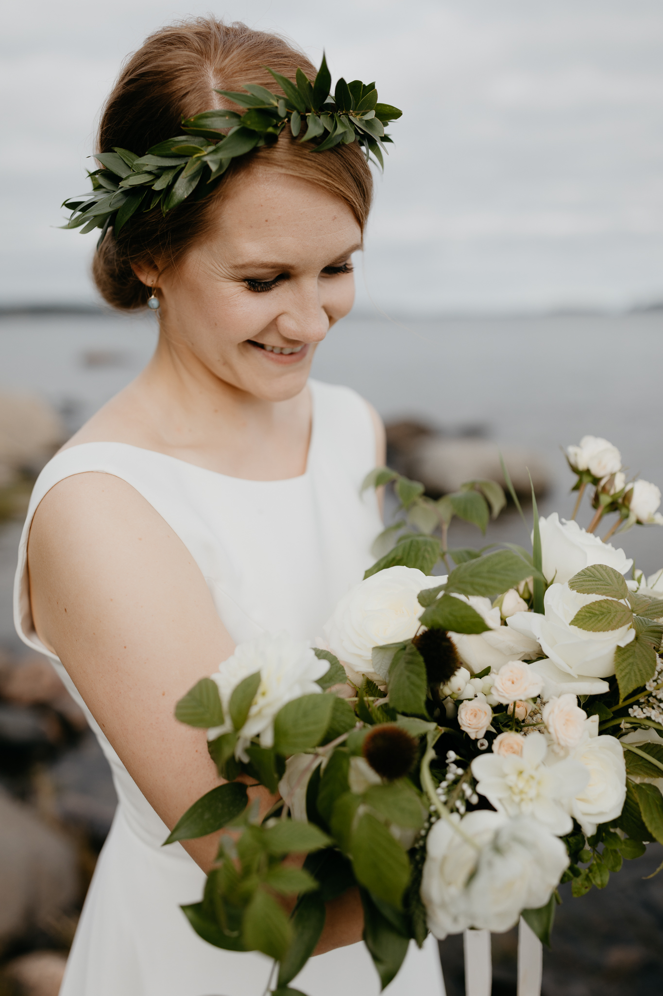 Vilhelmiina + Mark | Photo by Patrick Karkkolainen Wedding Photographer | Helsinki Wedding Photographer-159.jpg