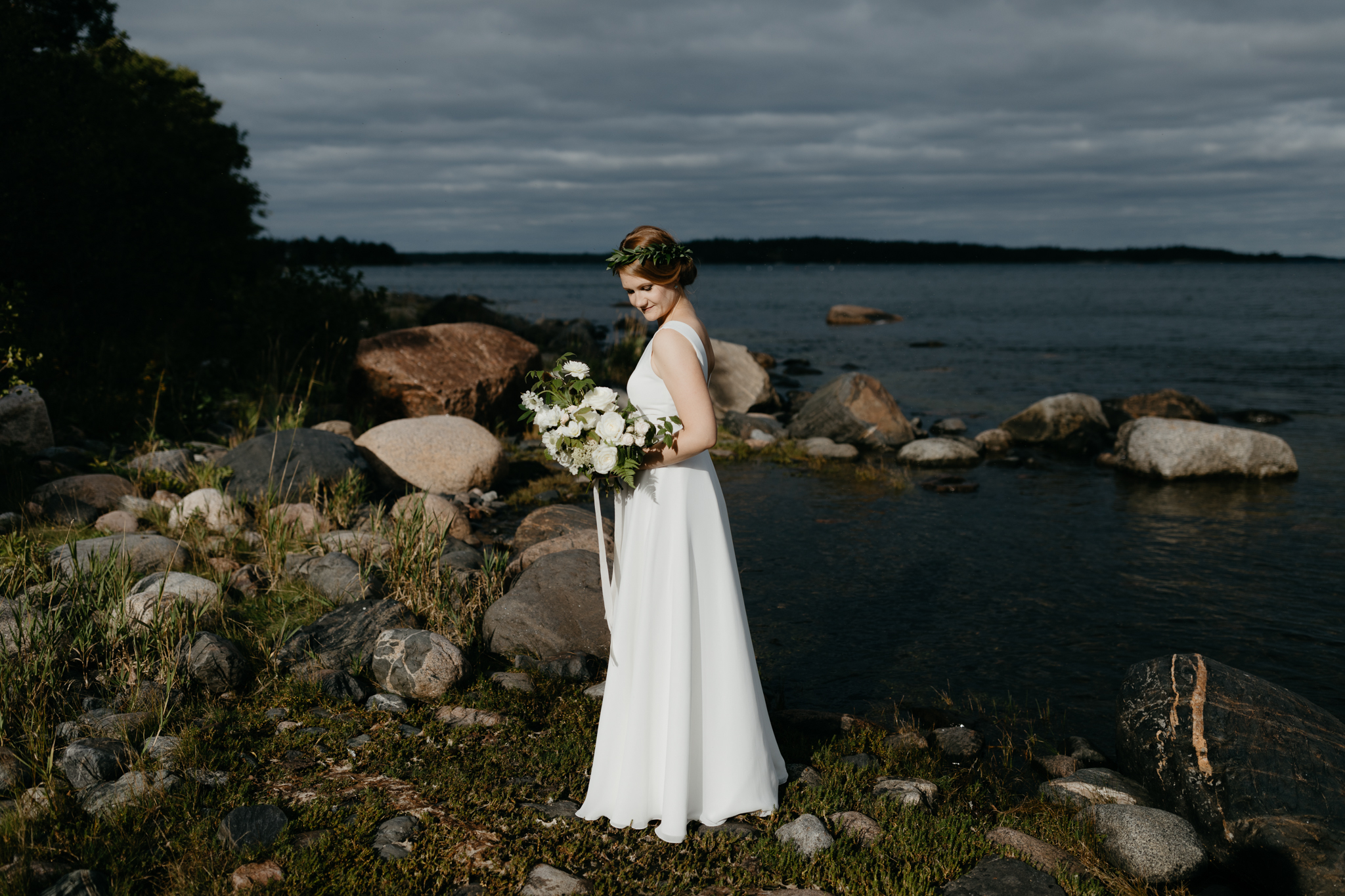Vilhelmiina + Mark | Photo by Patrick Karkkolainen Wedding Photographer | Helsinki Wedding Photographer-161.jpg