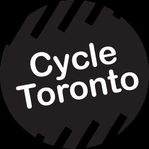 Cycle Toronto