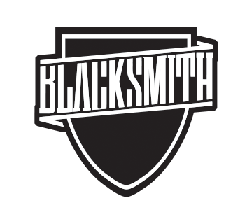 Blacksmith Cycle