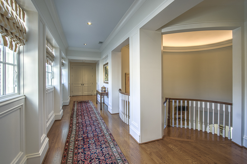 3494 Woodhaven Road - This Photographer's Life Blog