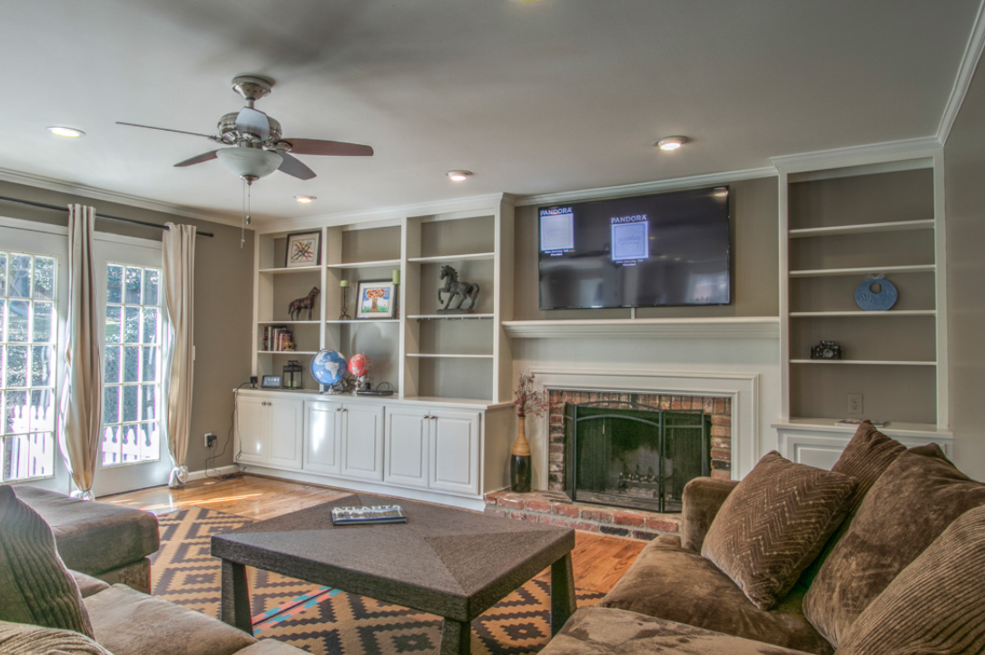 1571 Kinglet Lane- This Photographer's Life