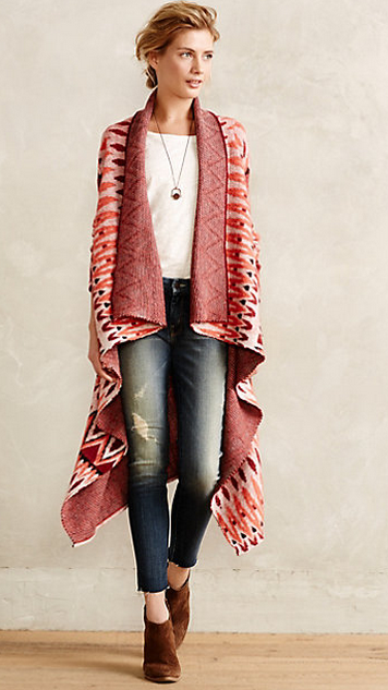 http://www.anthropologie.com/anthro/product/shopsale-freshcuts/4114089860911.jsp#/