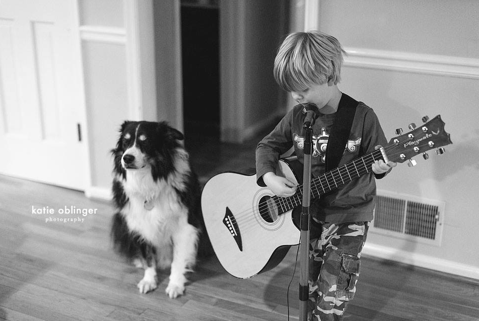 Source - Katie Oblinger Photography